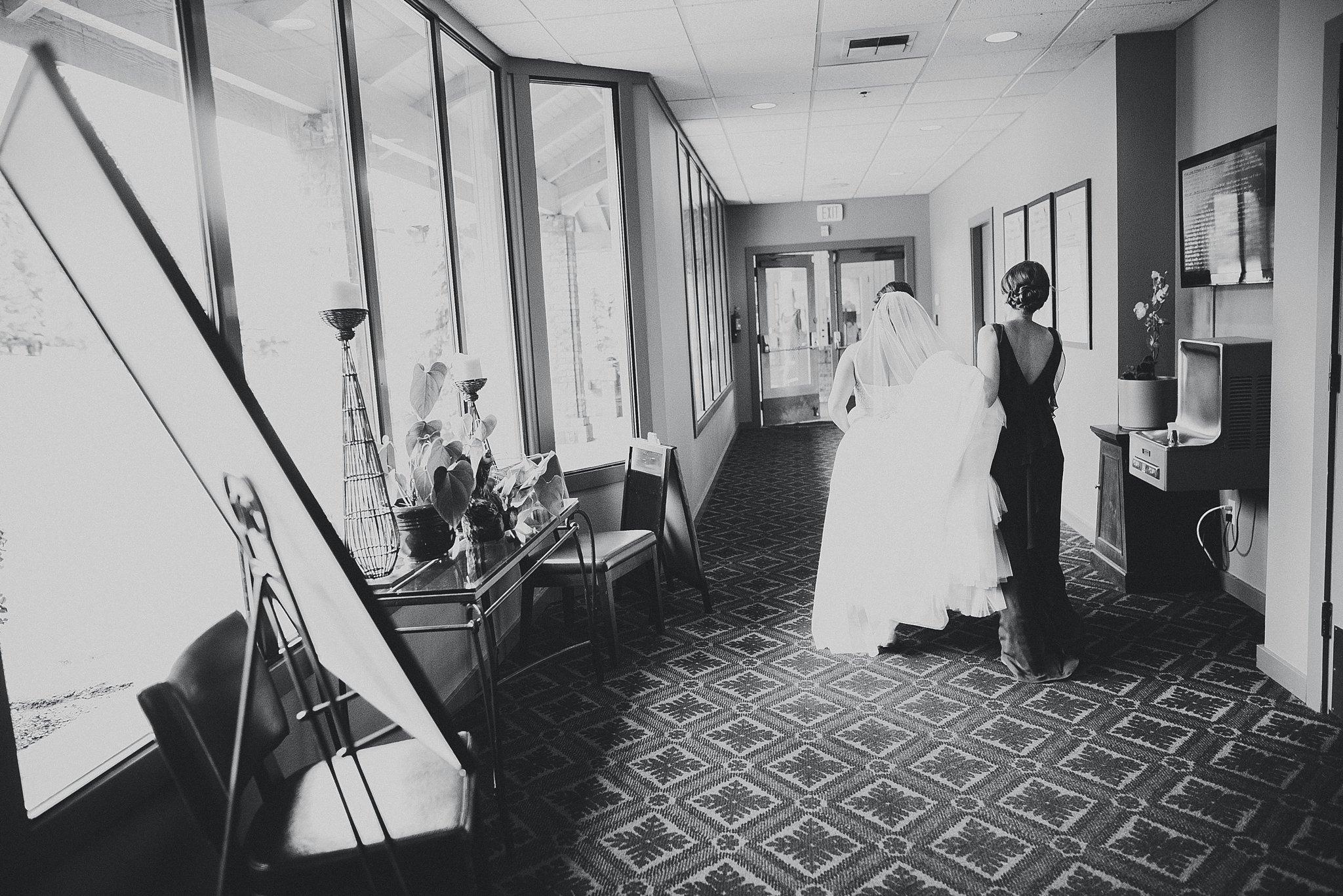 ashley_vos_seattle_wedding_photographer_0089.jpg