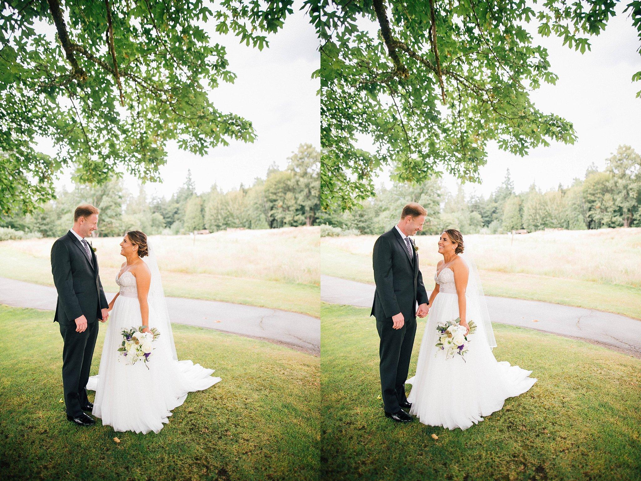 ashley_vos_seattle_wedding_photographer_0093.jpg