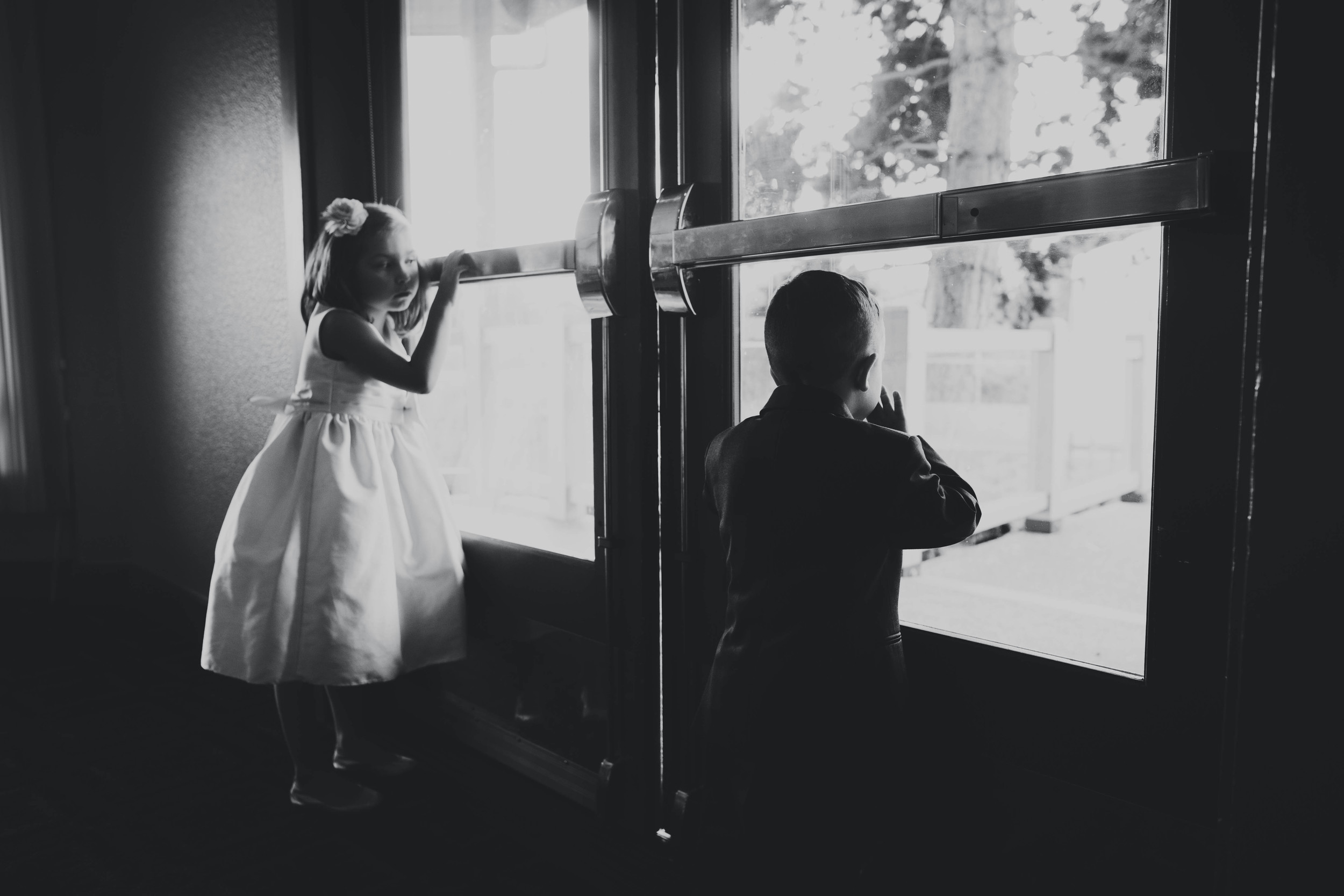 ashley_vos_seattle_wedding_photographer_0095aa.jpg