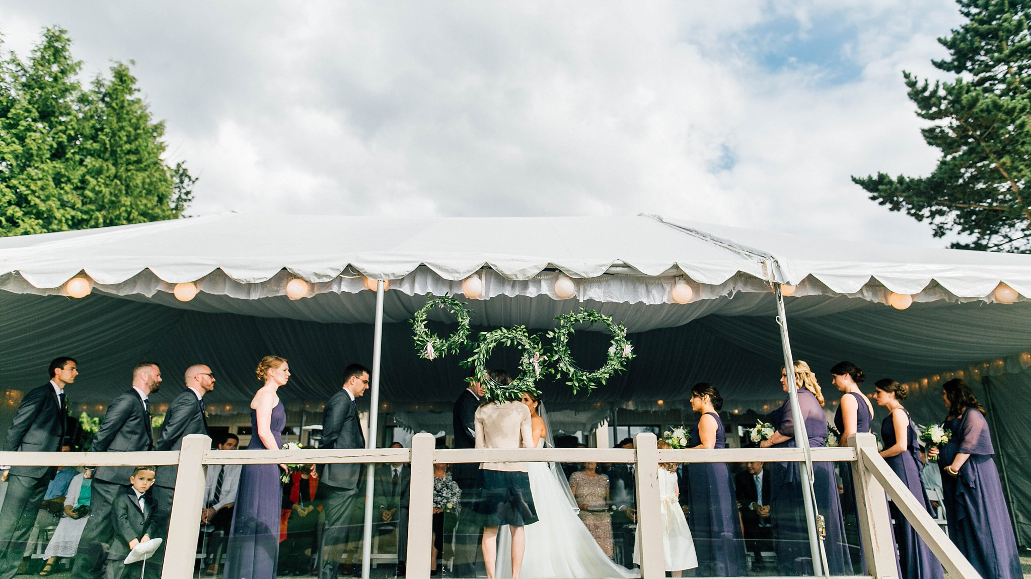 ashley_vos_seattle_wedding_photographer_096.jpg