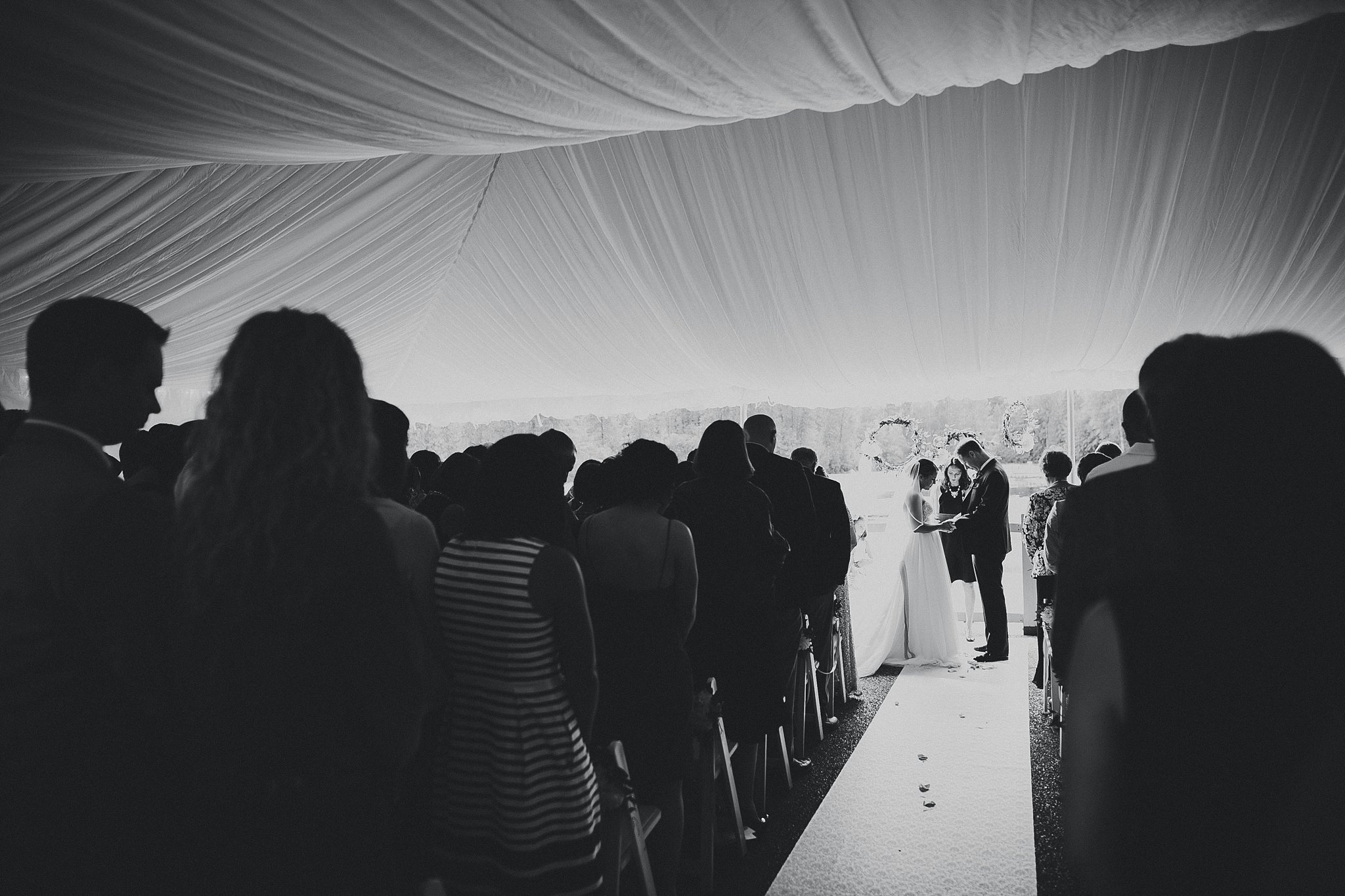 ashley_vos_seattle_wedding_photographer_0097.jpg