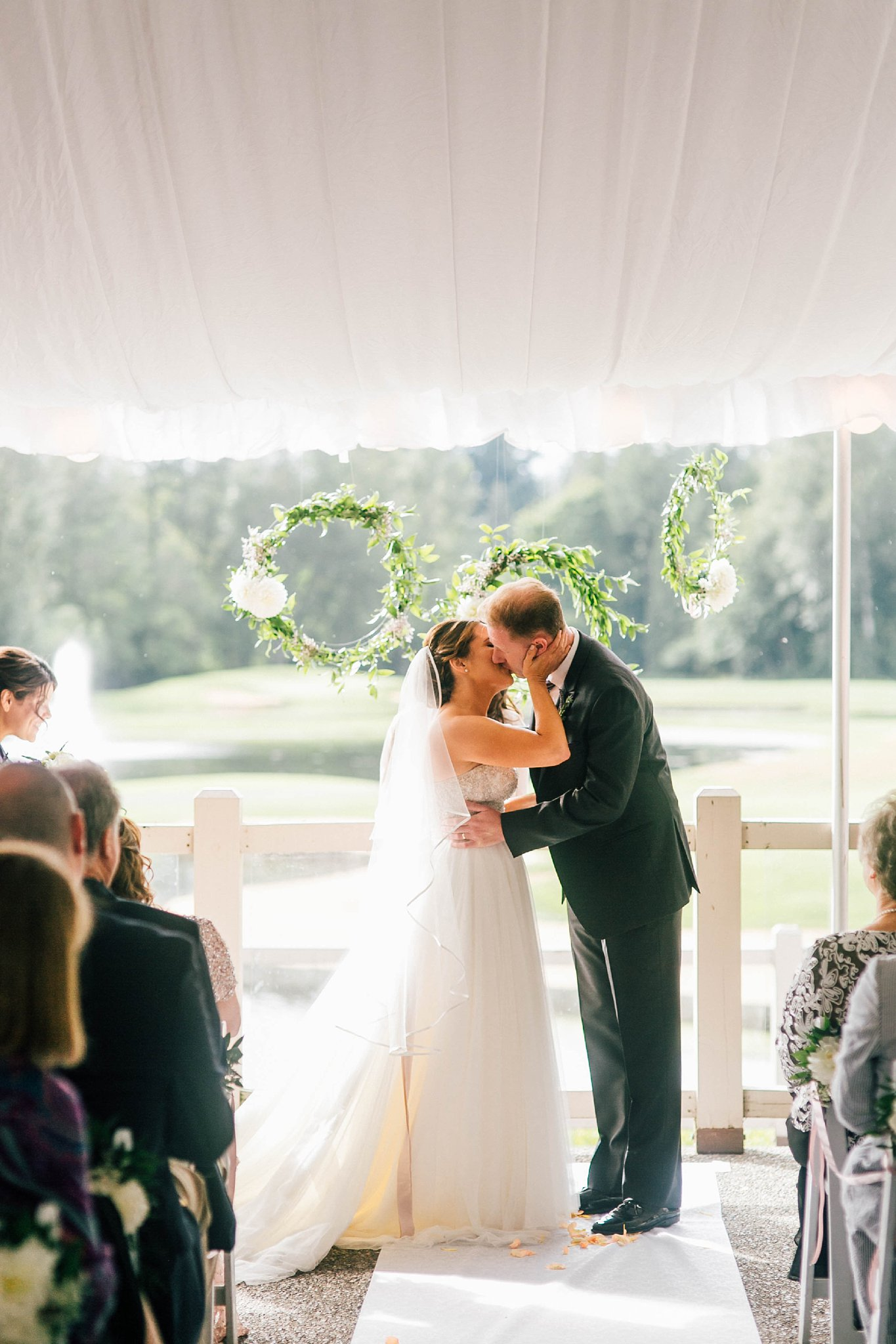 ashley_vos_seattle_wedding_photographer_0098.jpg