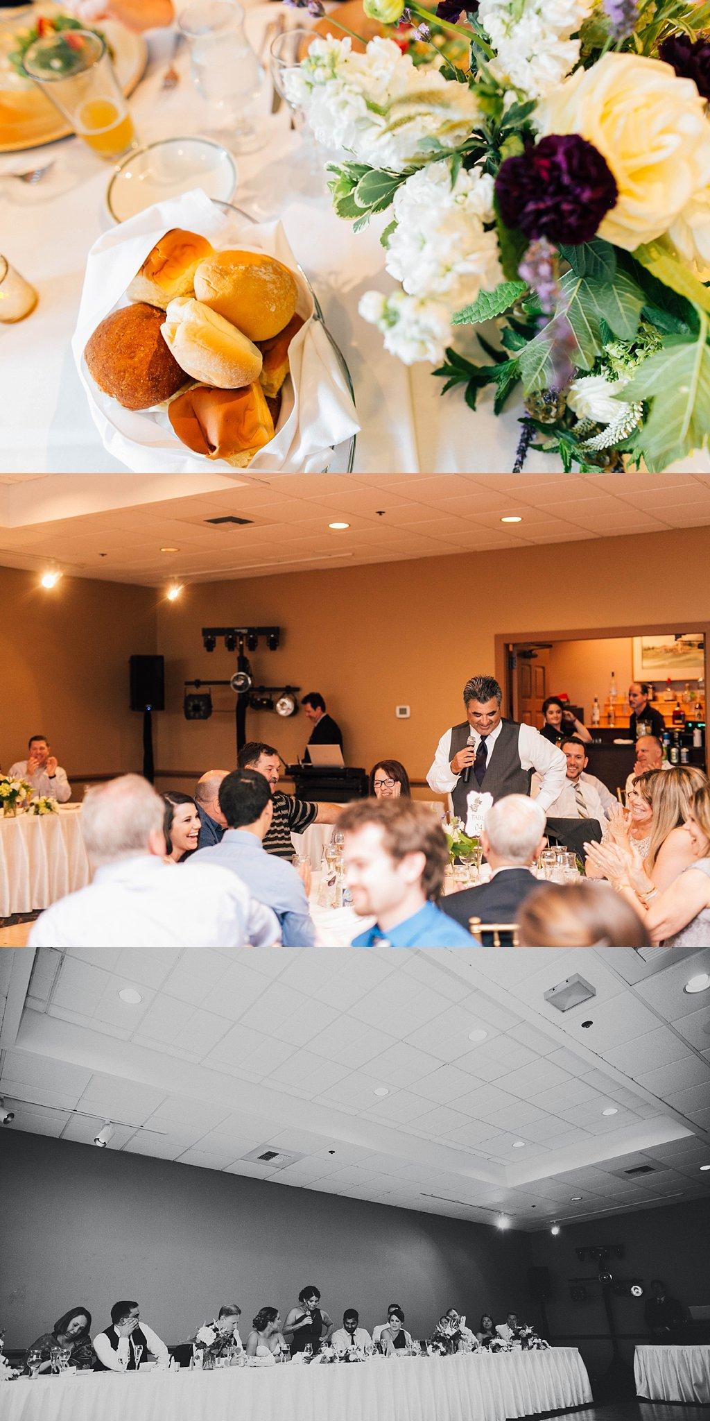 ashley_vos_seattle_wedding_photographer_0099.jpg
