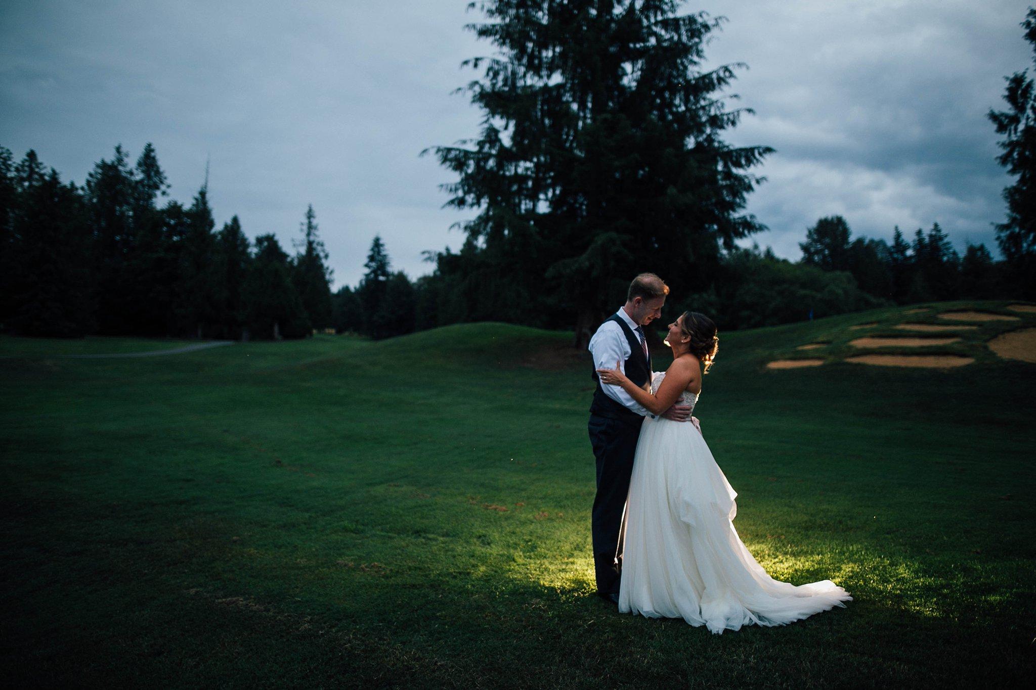 ashley_vos_seattle_wedding_photographer_0201.jpg