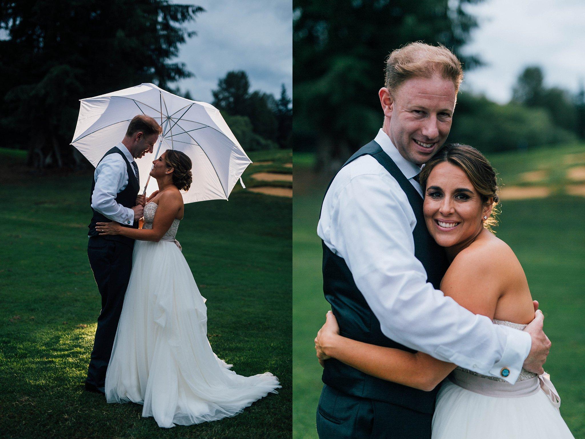 ashley_vos_seattle_wedding_photographer_0200.jpg