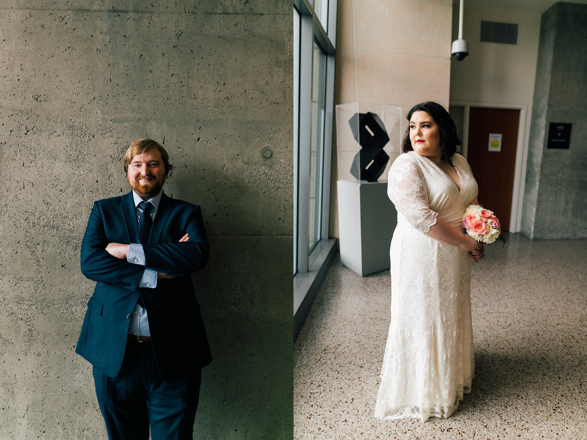 ashley_vos_seattle_Courthouse_ wedding_photographer_0150.jpg