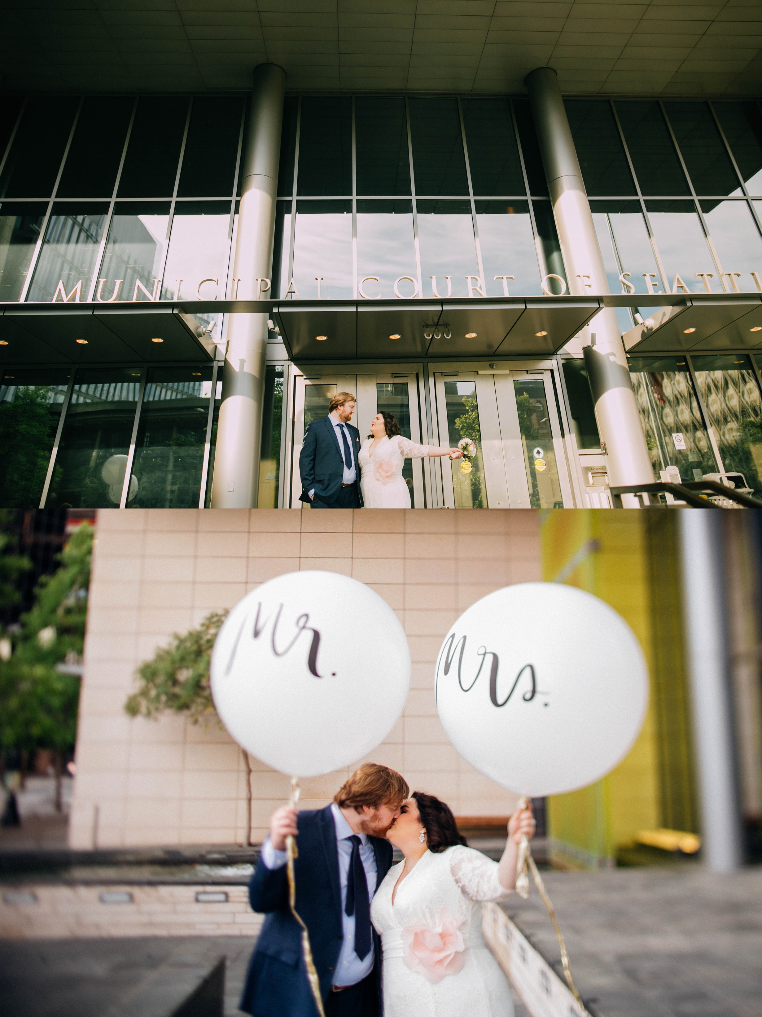 ashley_vos_seattle_Courthouse_ wedding_photographer_0158.jpg