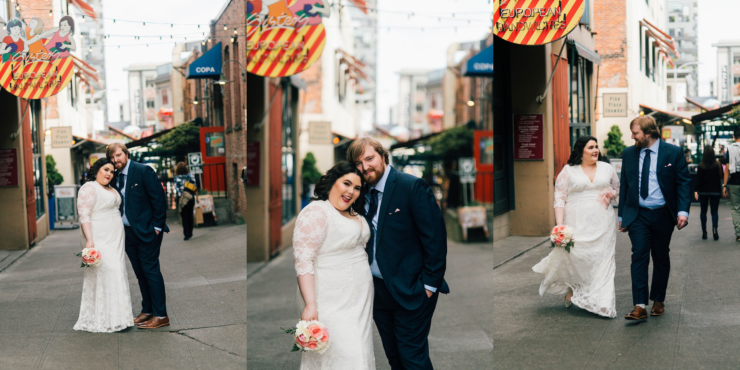 ashley_vos_seattle_Courthouse_ wedding_photographer_0162.jpg