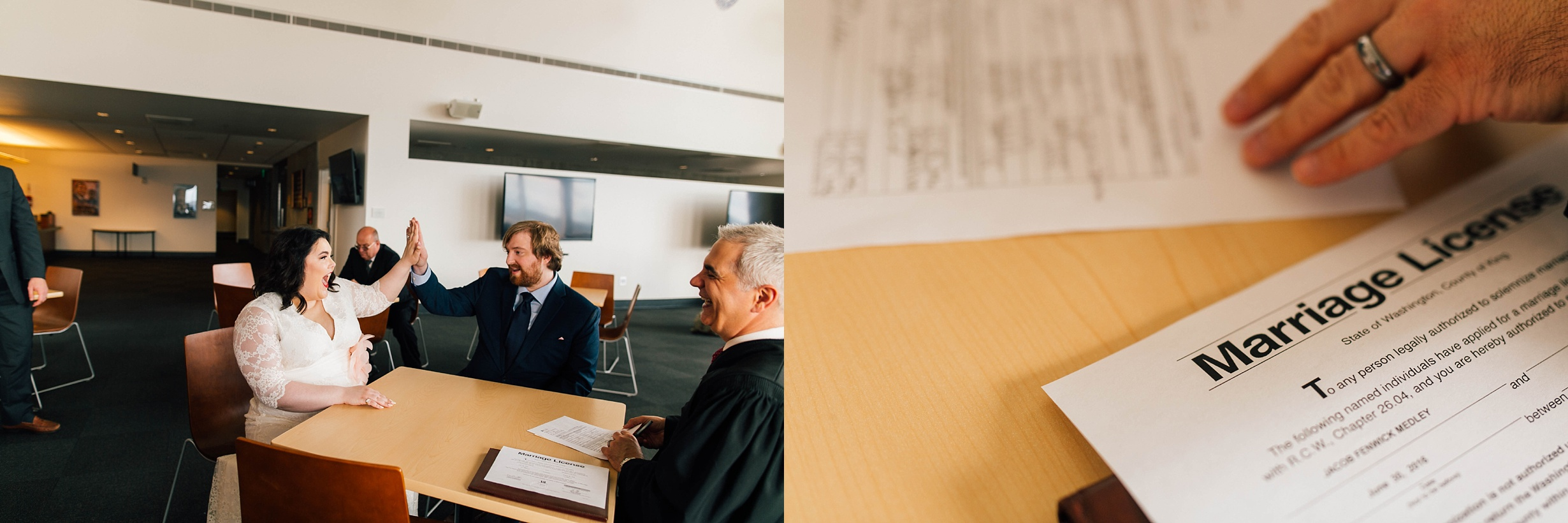 ashley_vos_seattle_Courthouse_ wedding_photographer_0166.jpg