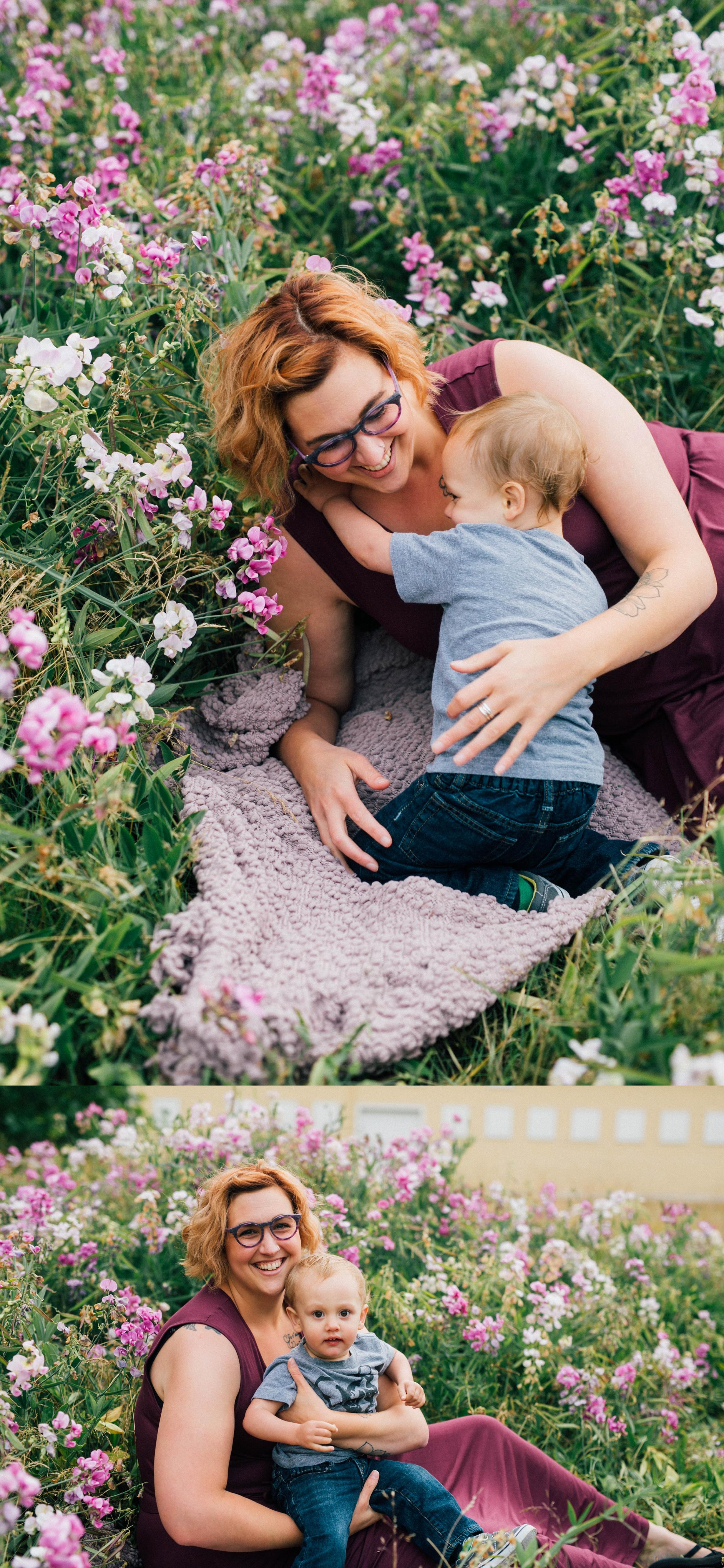 ashley_vos_seattle_Courthouse_ wedding_photographer_0168.jpg