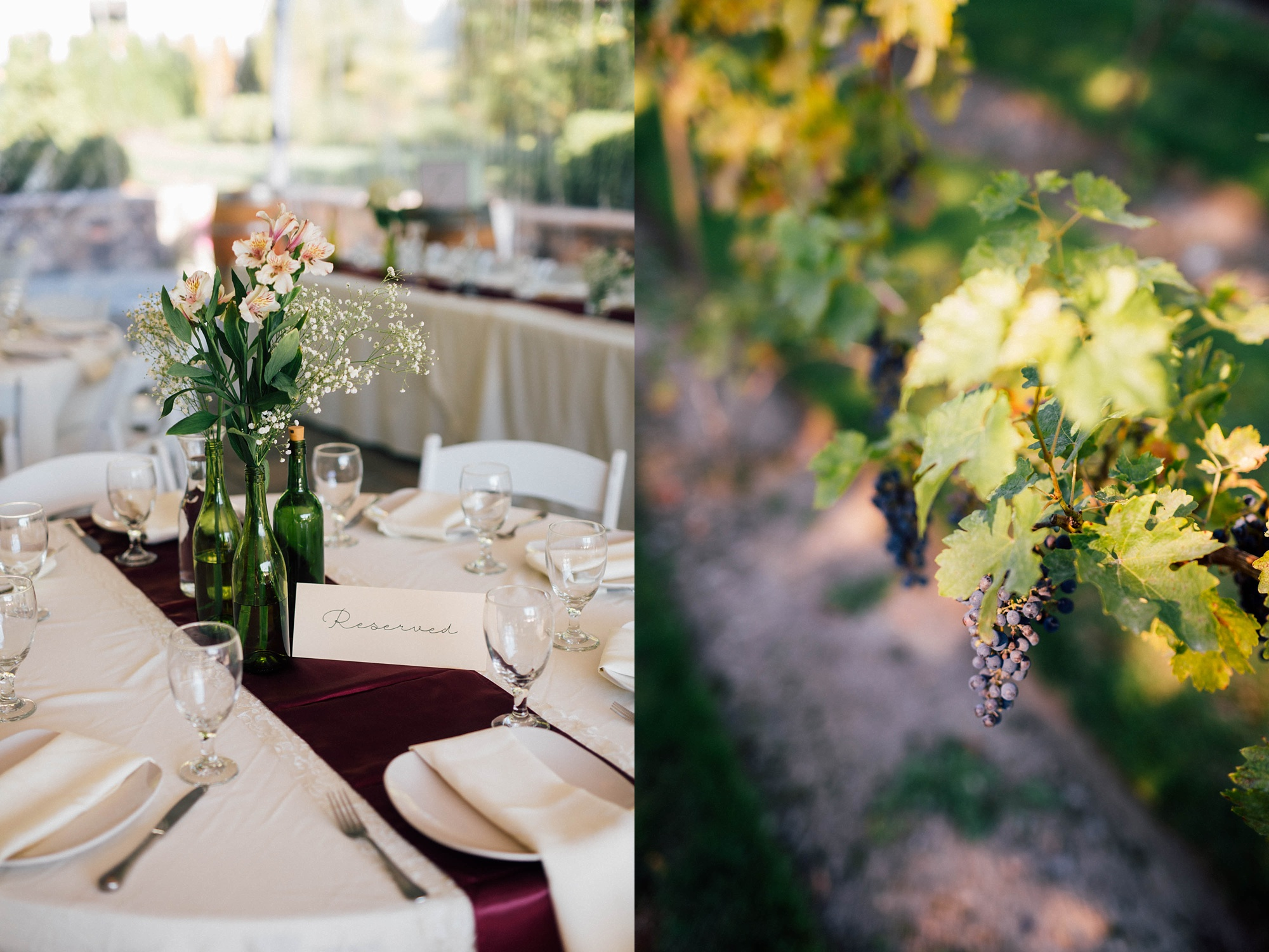 ashley_vos_seattle_ wedding_photographer_0183.jpg