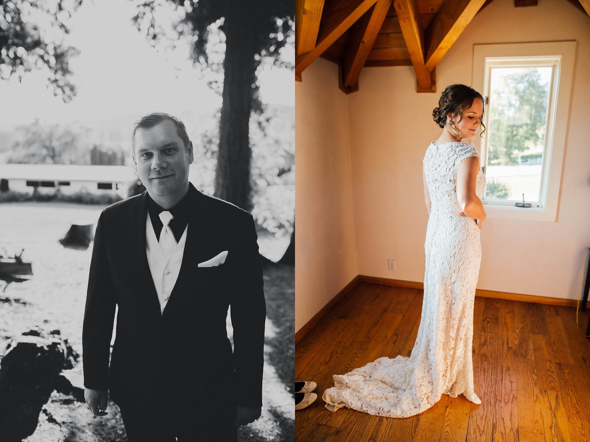 ashley_vos_seattle_ wedding_photographer_0189.jpg