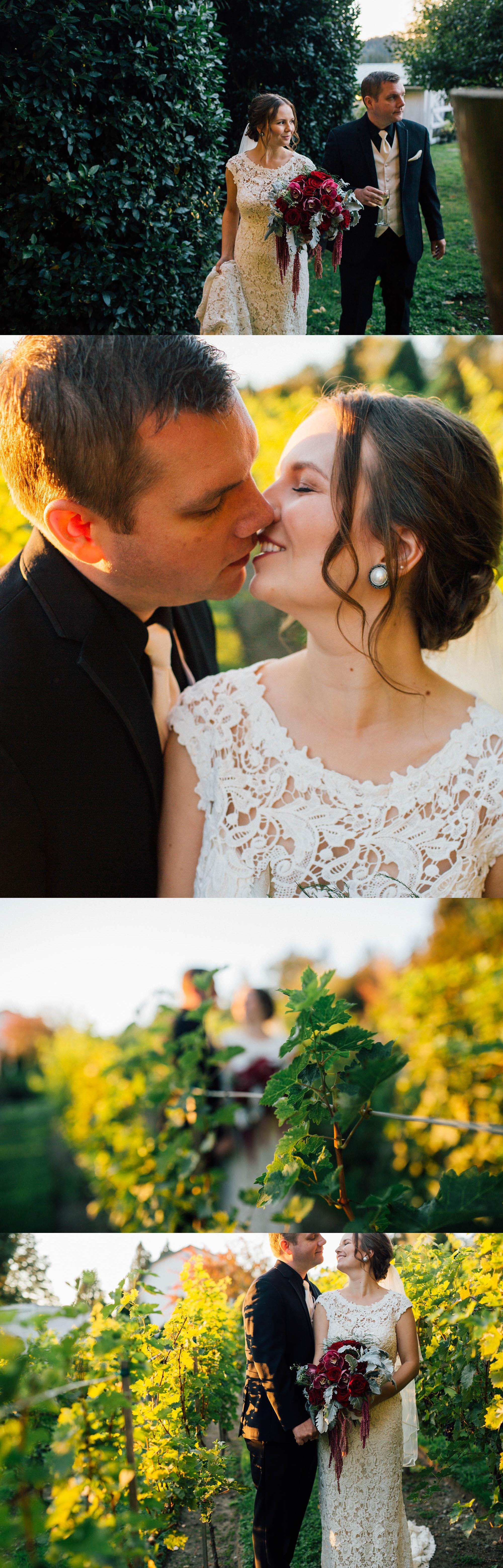 ashley_vos_seattle_ wedding_photographer_0196.jpg