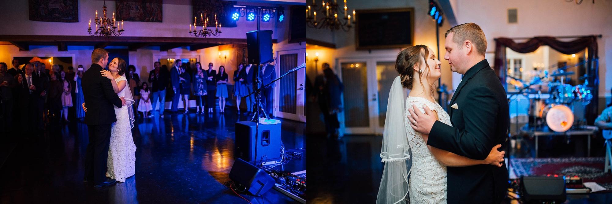 ashley_vos_seattle_ wedding_photographer_0202.jpg