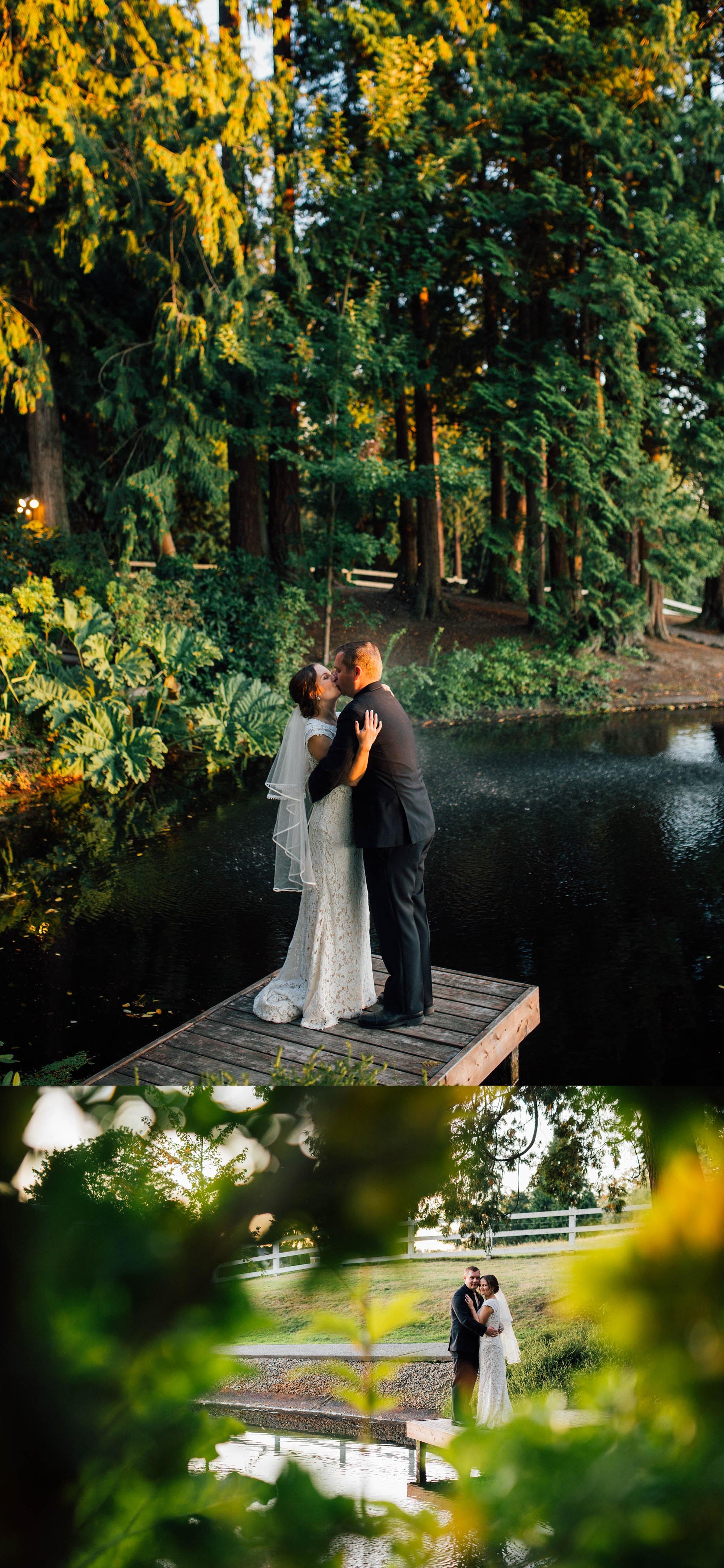 ashley_vos_seattle_ wedding_photographer_0200.jpg