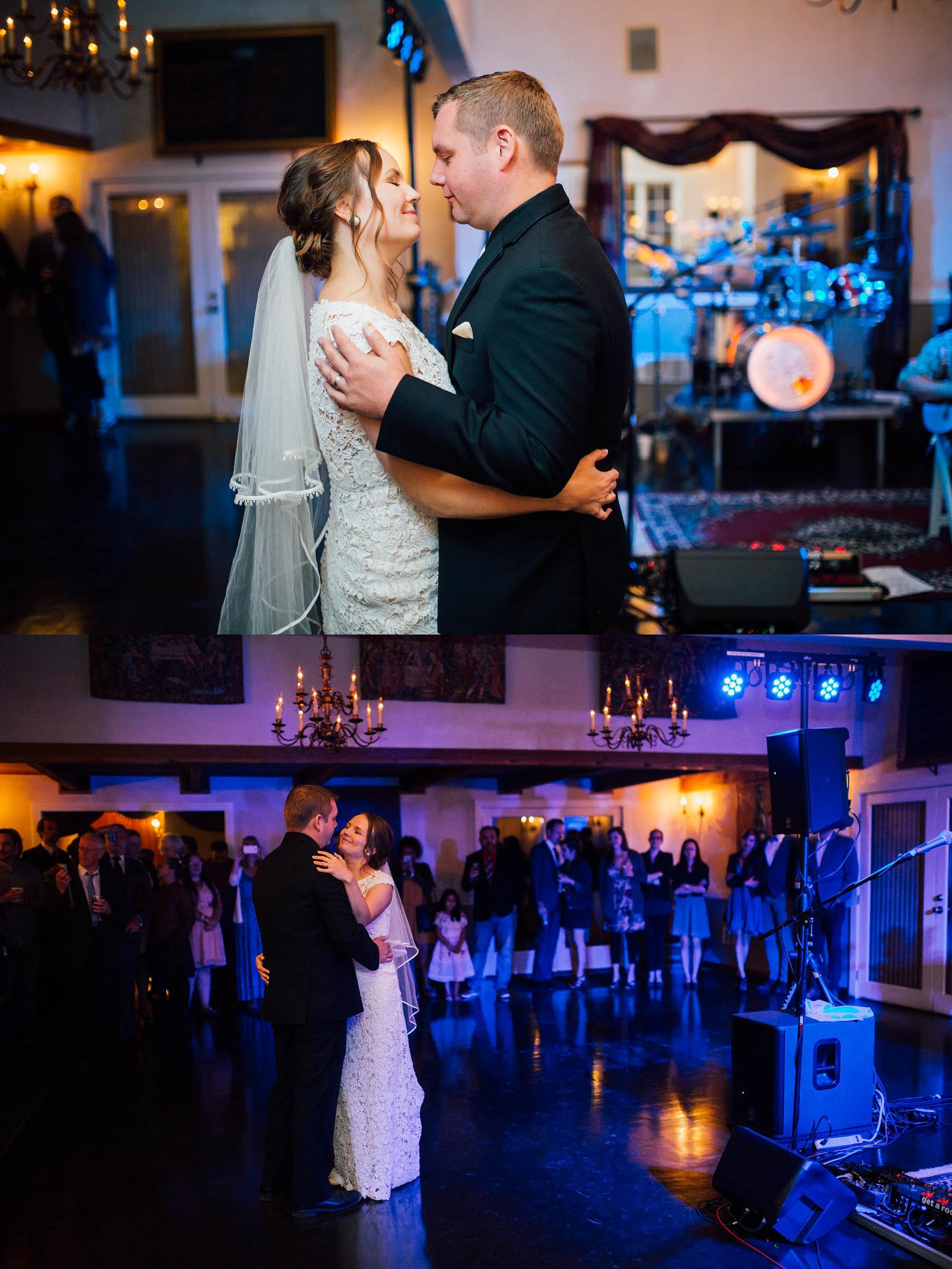 ashley_vos_seattle_ wedding_photographer_0204.jpg