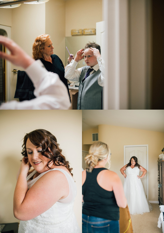 ashley_vos_seattle_ wedding_photographer_0224.jpg