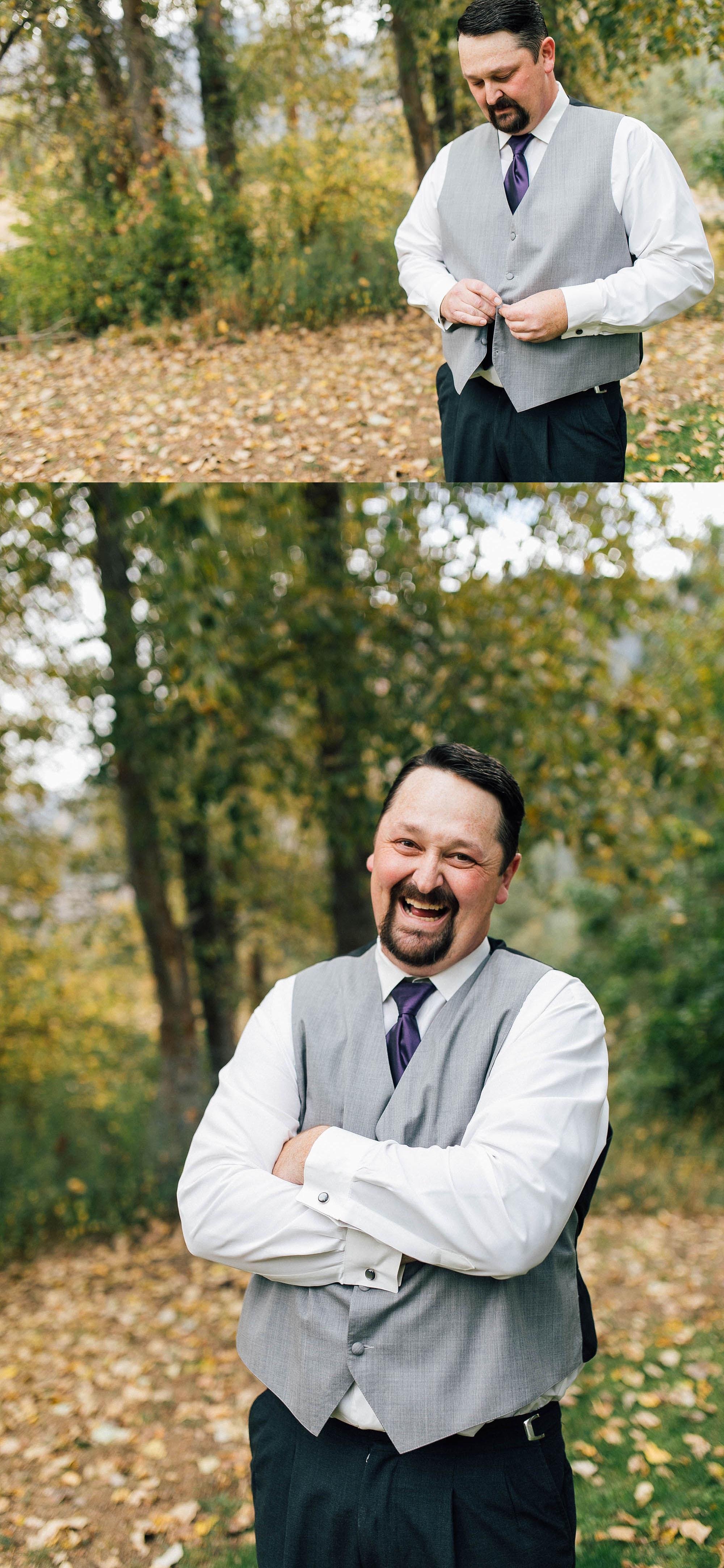 ashley_vos_seattle_ wedding_photographer_0225.jpg