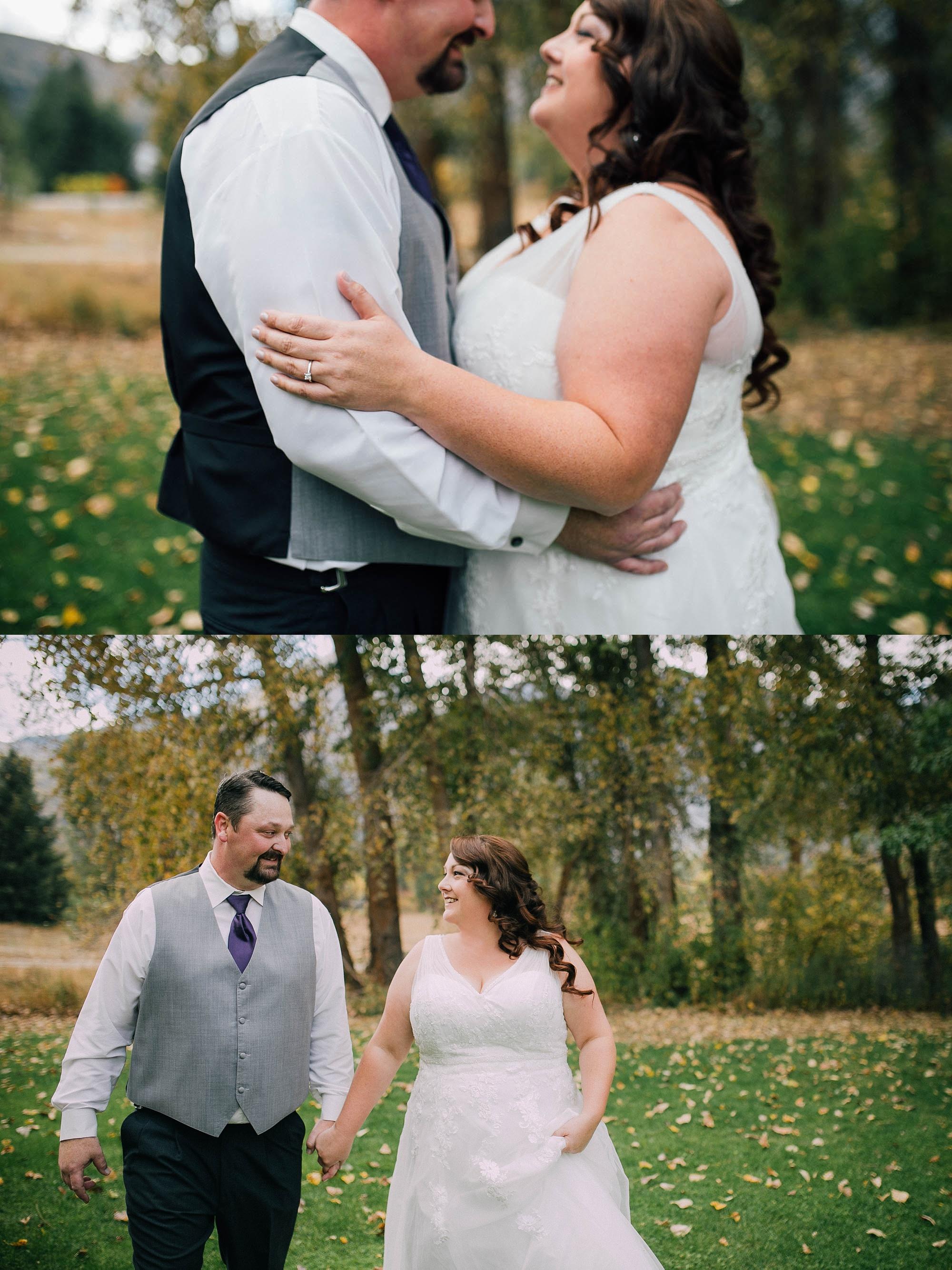 ashley_vos_seattle_ wedding_photographer_0227.jpg