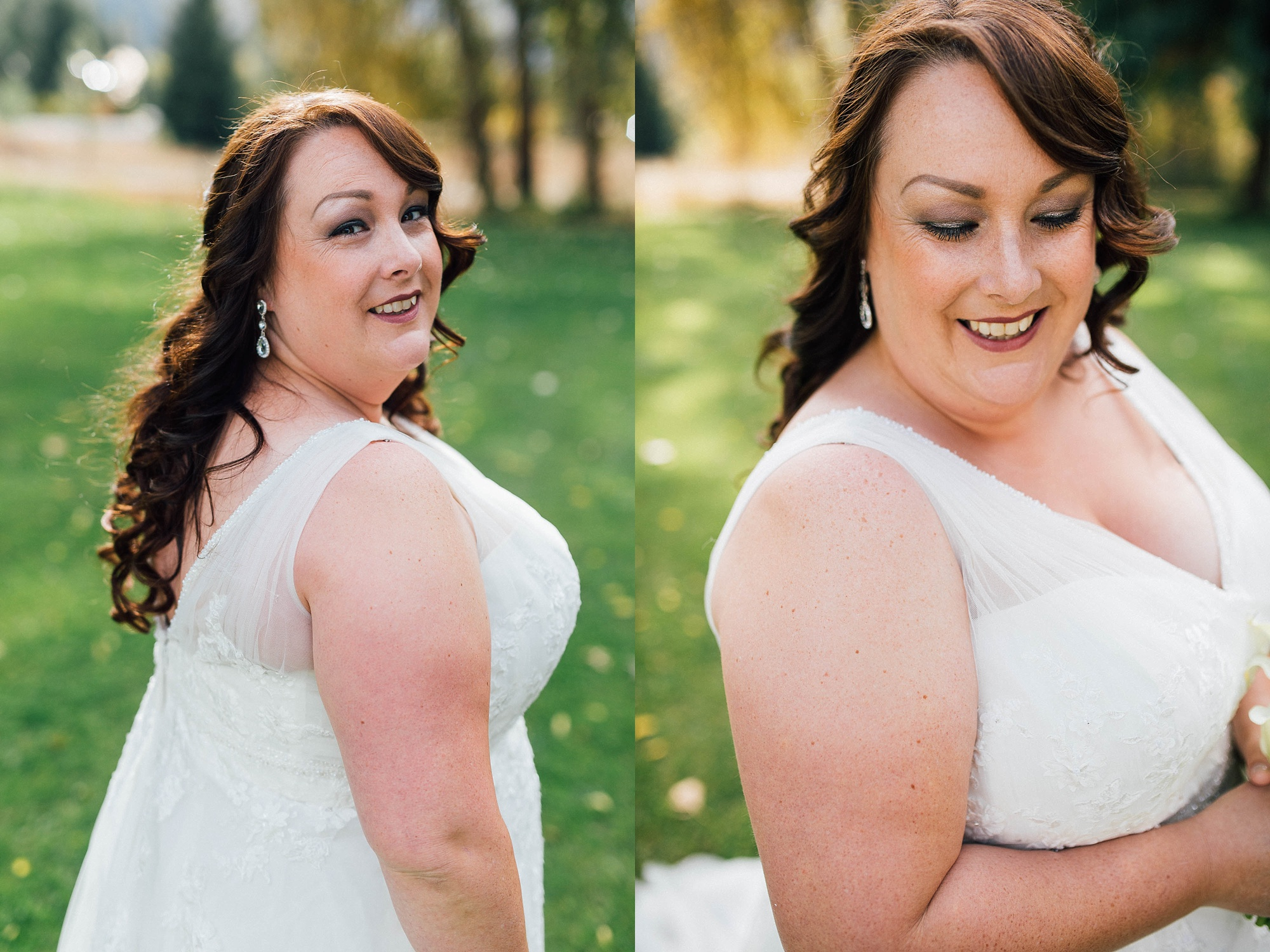 ashley_vos_seattle_ wedding_photographer_0228.jpg