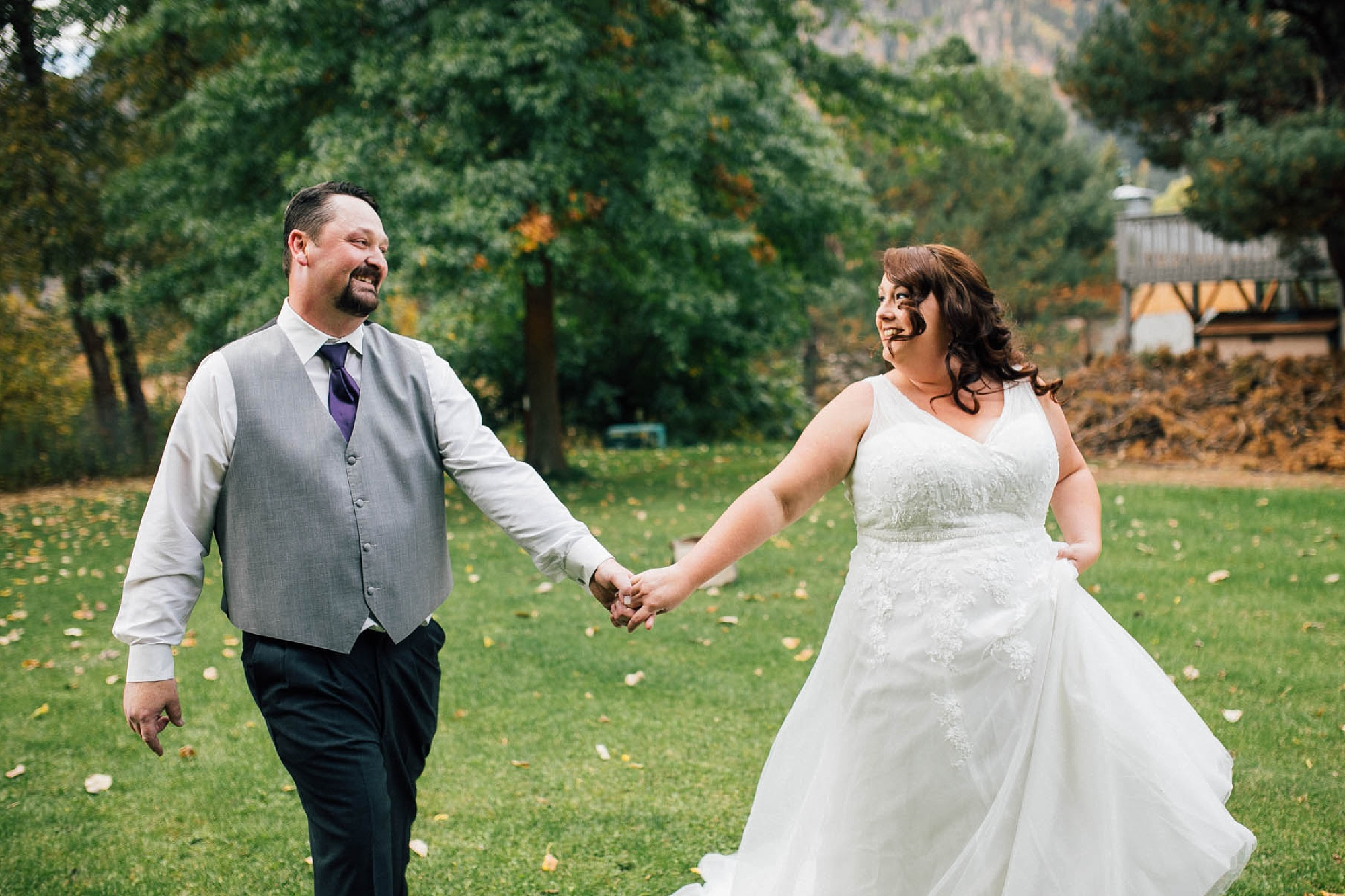 ashley_vos_seattle_ wedding_photographer_0229.jpg