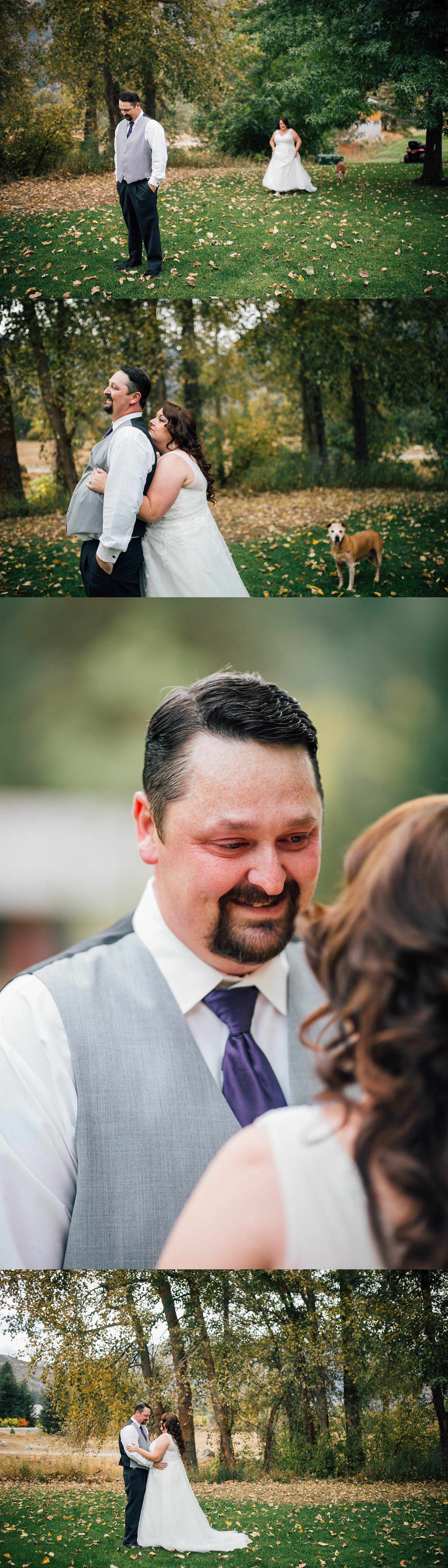 ashley_vos_seattle_ wedding_photographer_0226.jpg