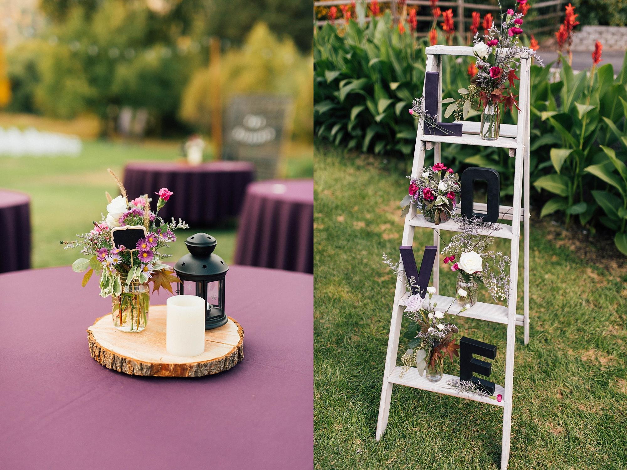 ashley_vos_seattle_ wedding_photographer_0231.jpg