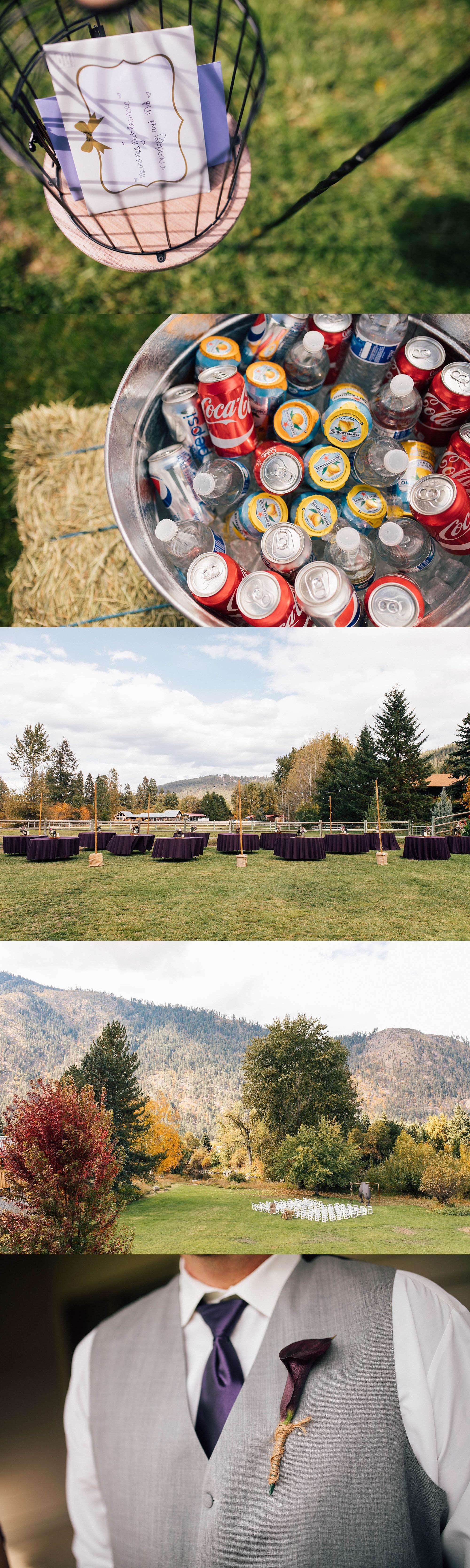 ashley_vos_seattle_ wedding_photographer_0230.jpg