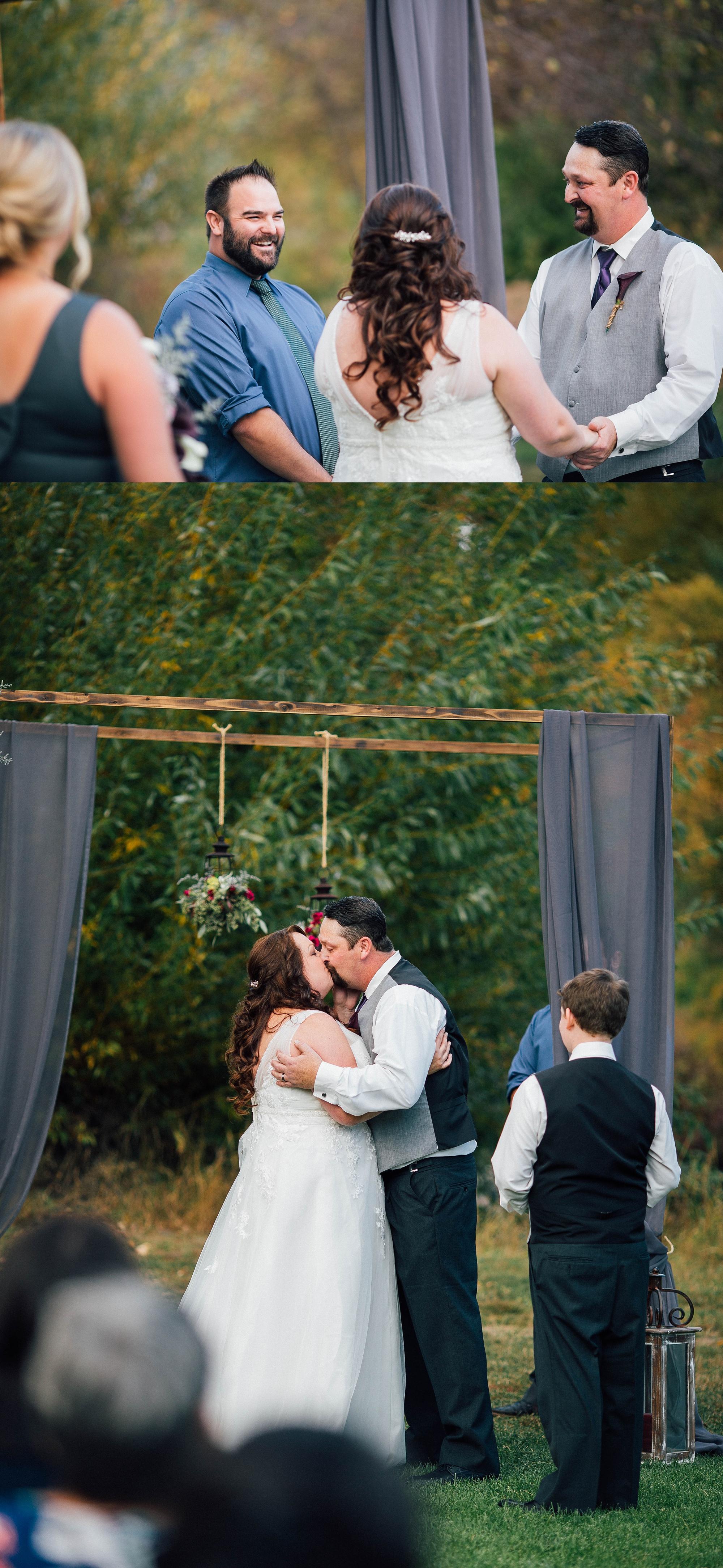 ashley_vos_seattle_ wedding_photographer_0233.jpg