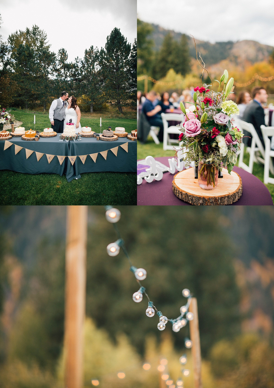 ashley_vos_seattle_ wedding_photographer_0238.jpg
