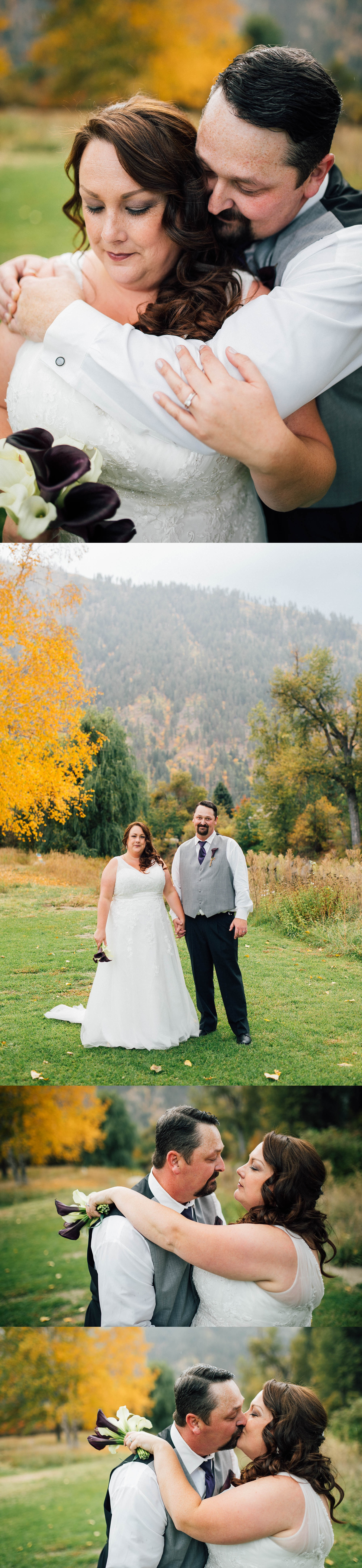 ashley_vos_seattle_ wedding_photographer_0241.jpg