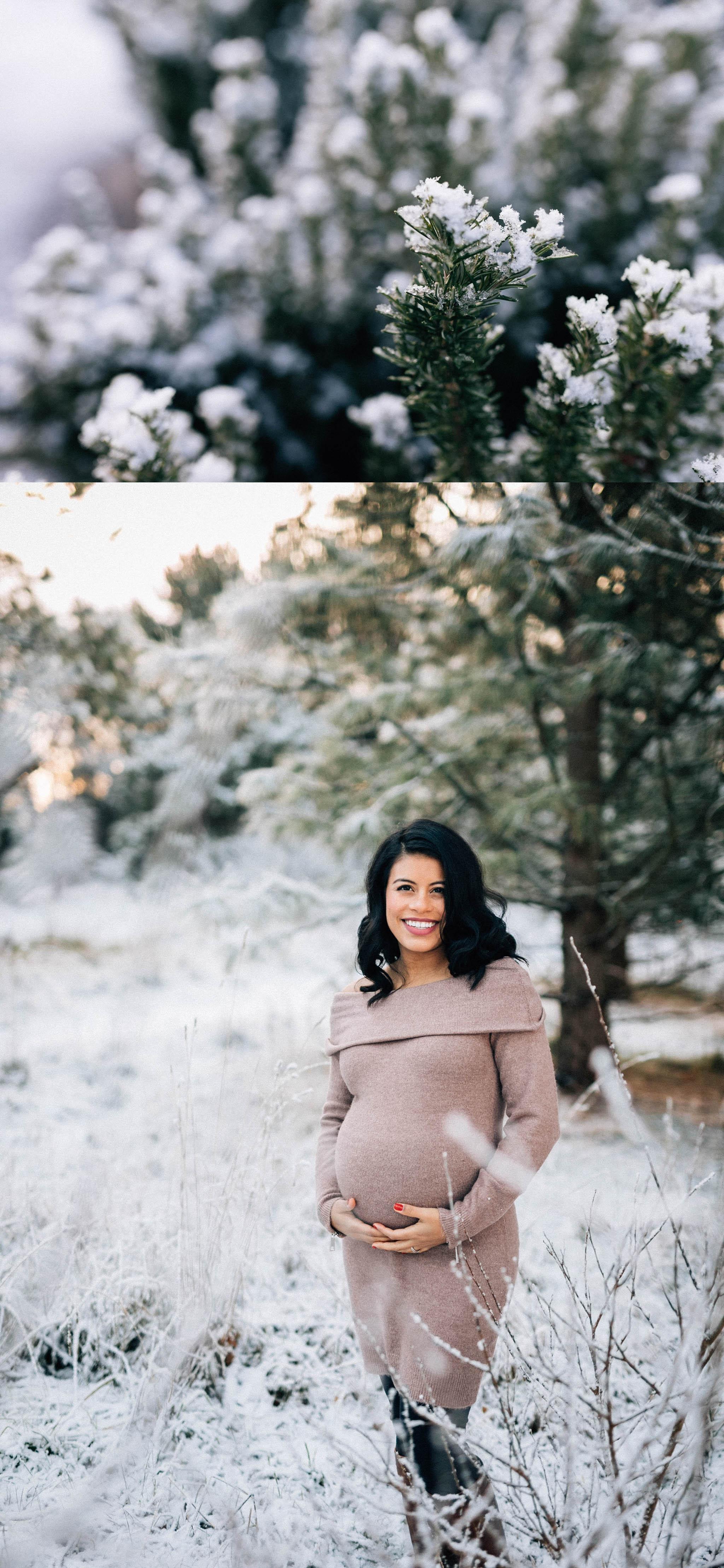 ashley vos seattle maternity wedding photographer lifestyle photography pnw-1.jpg