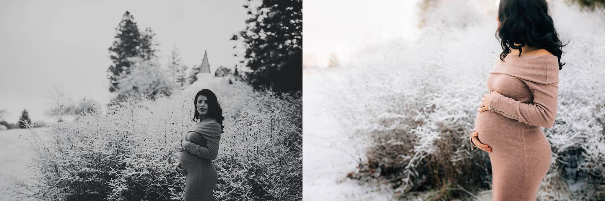 ashley vos seattle maternity wedding photographer lifestyle photography pnw-7.jpg