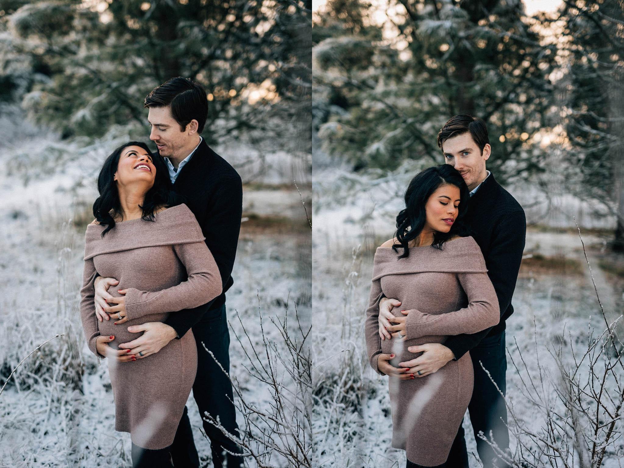 ashley vos seattle maternity wedding photographer lifestyle photography pnw-6.jpg