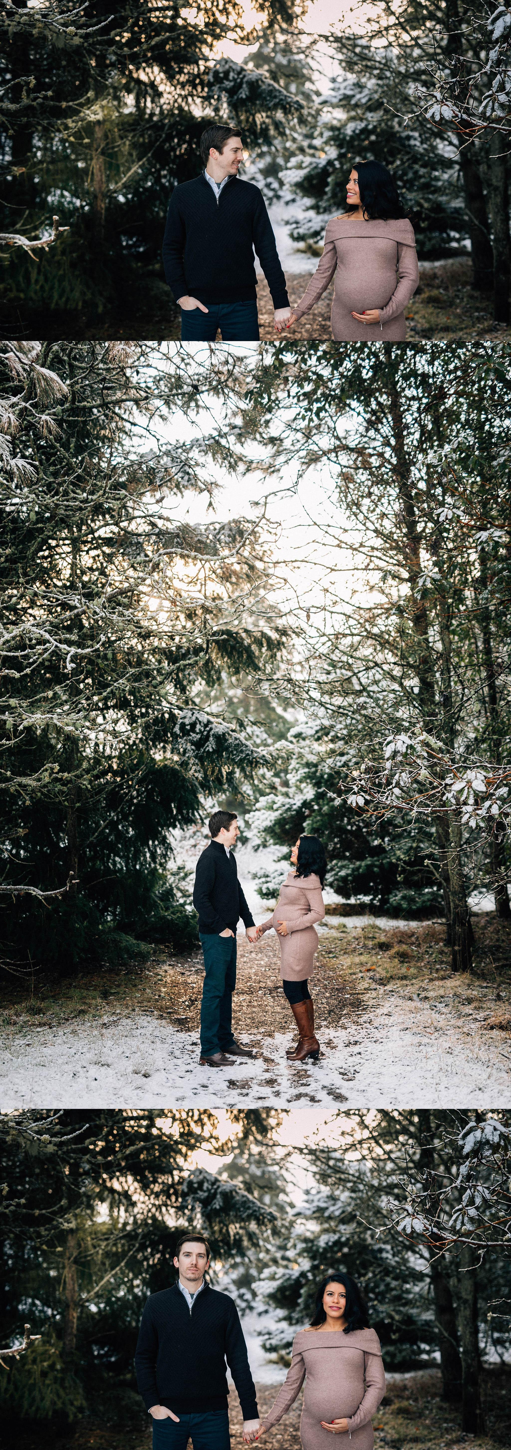 ashley vos seattle maternity wedding photographer lifestyle photography pnw-9.jpg