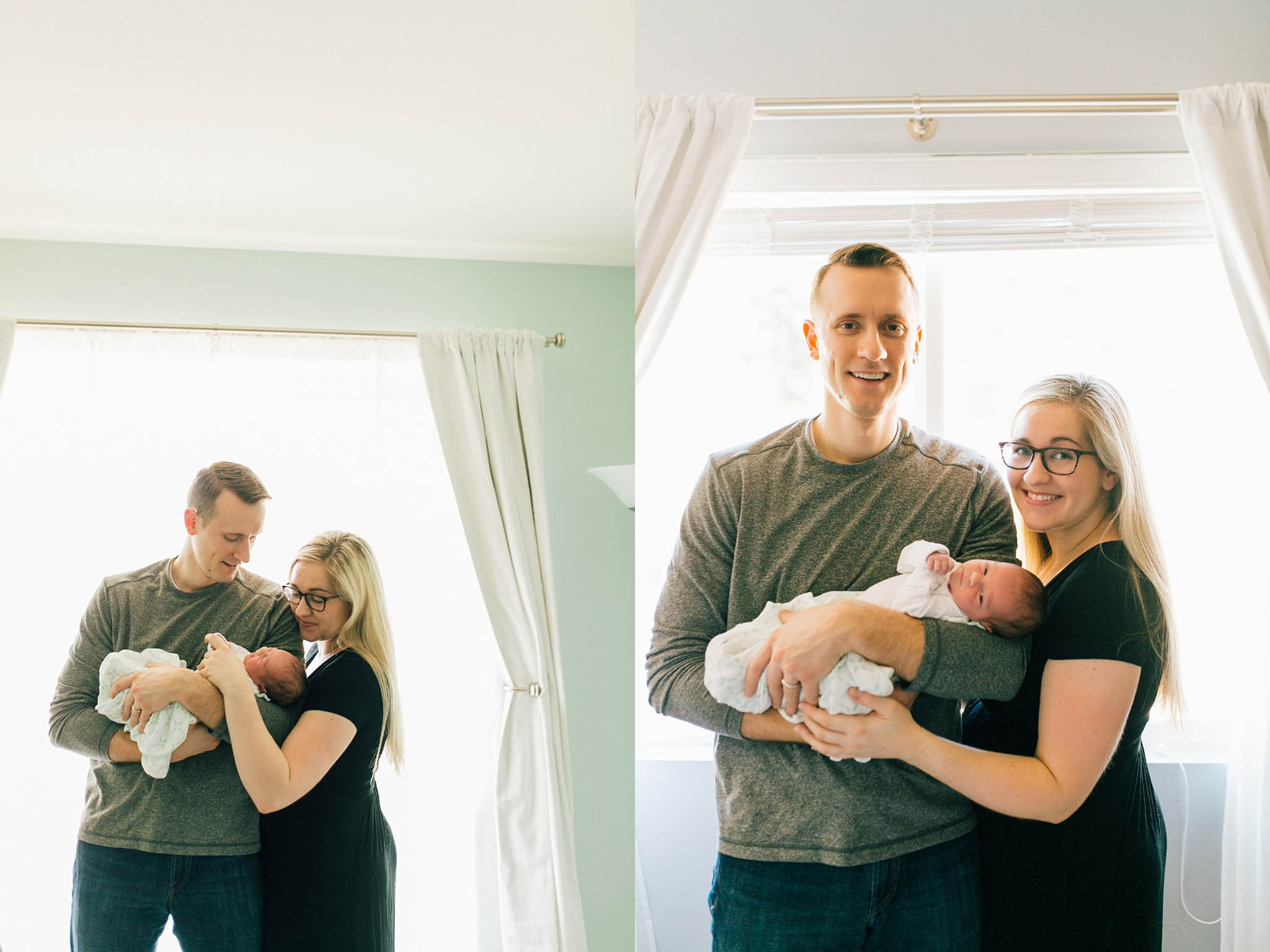 ashley vos seattle in home newborn session photography photographer pnw lifestyle-8.jpg