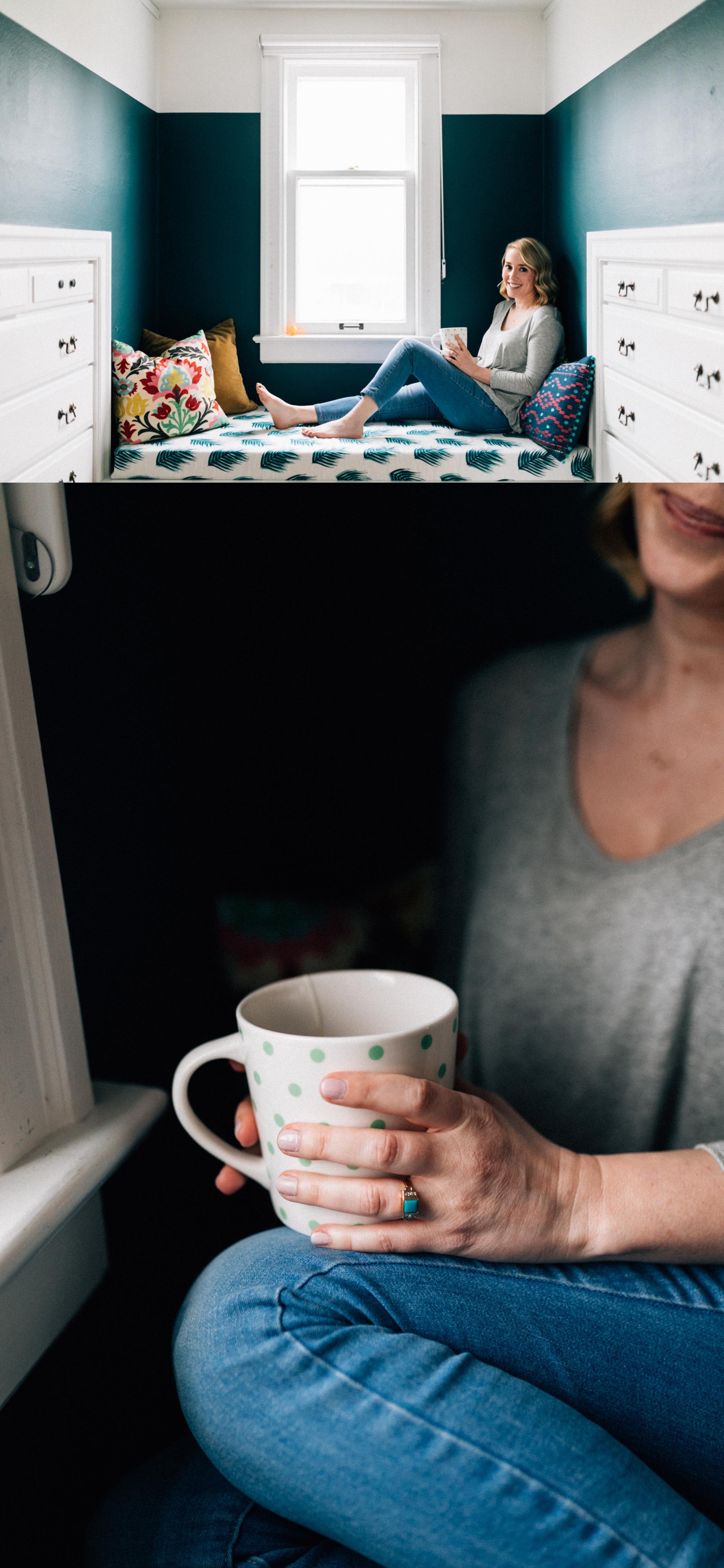 seattle in home engagement lifestyle couples photos wedding photographer washington pnw-16.jpg