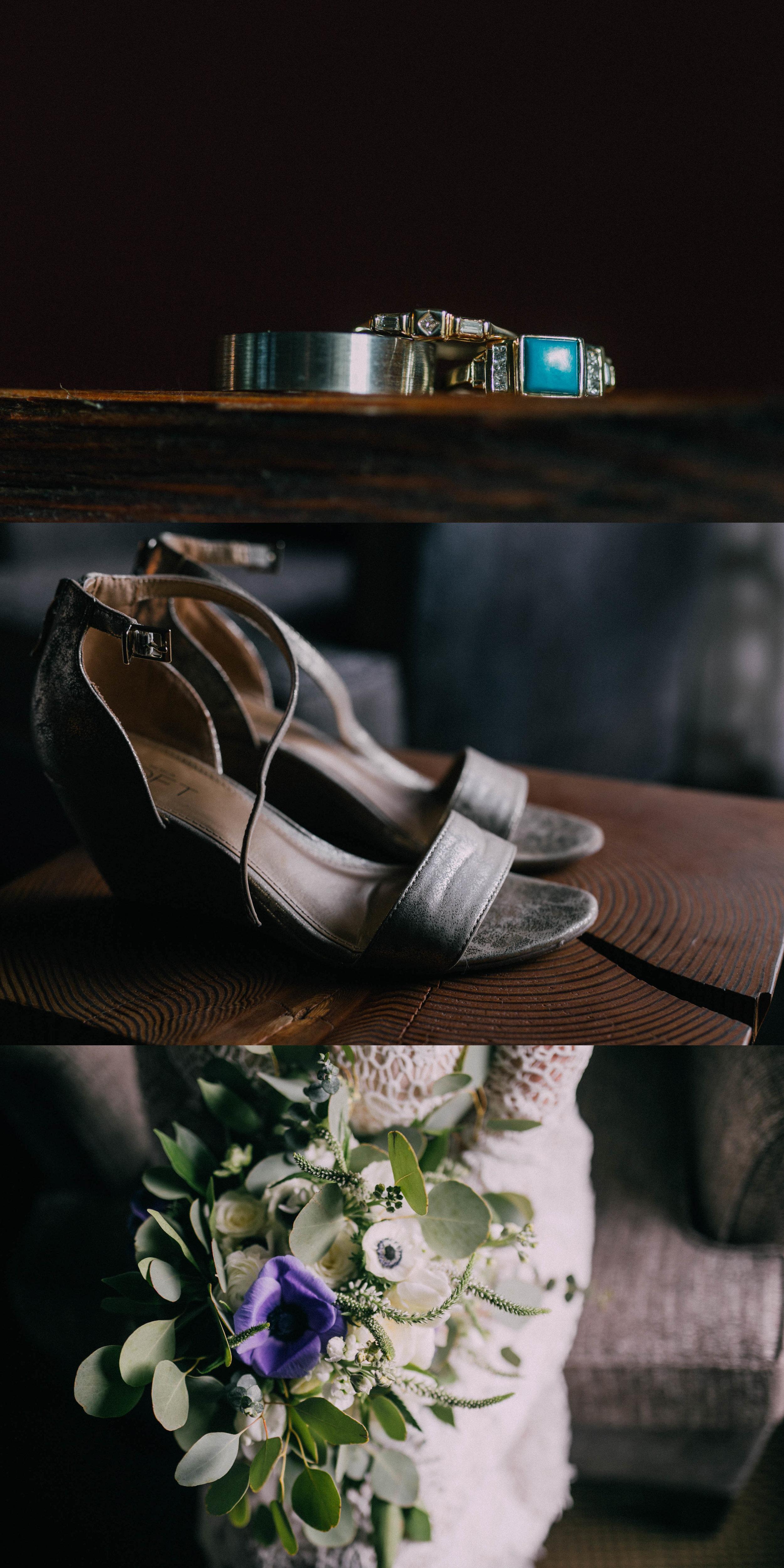 woodinville whiskey company wedding seattle wedding photographer washington-6.jpg