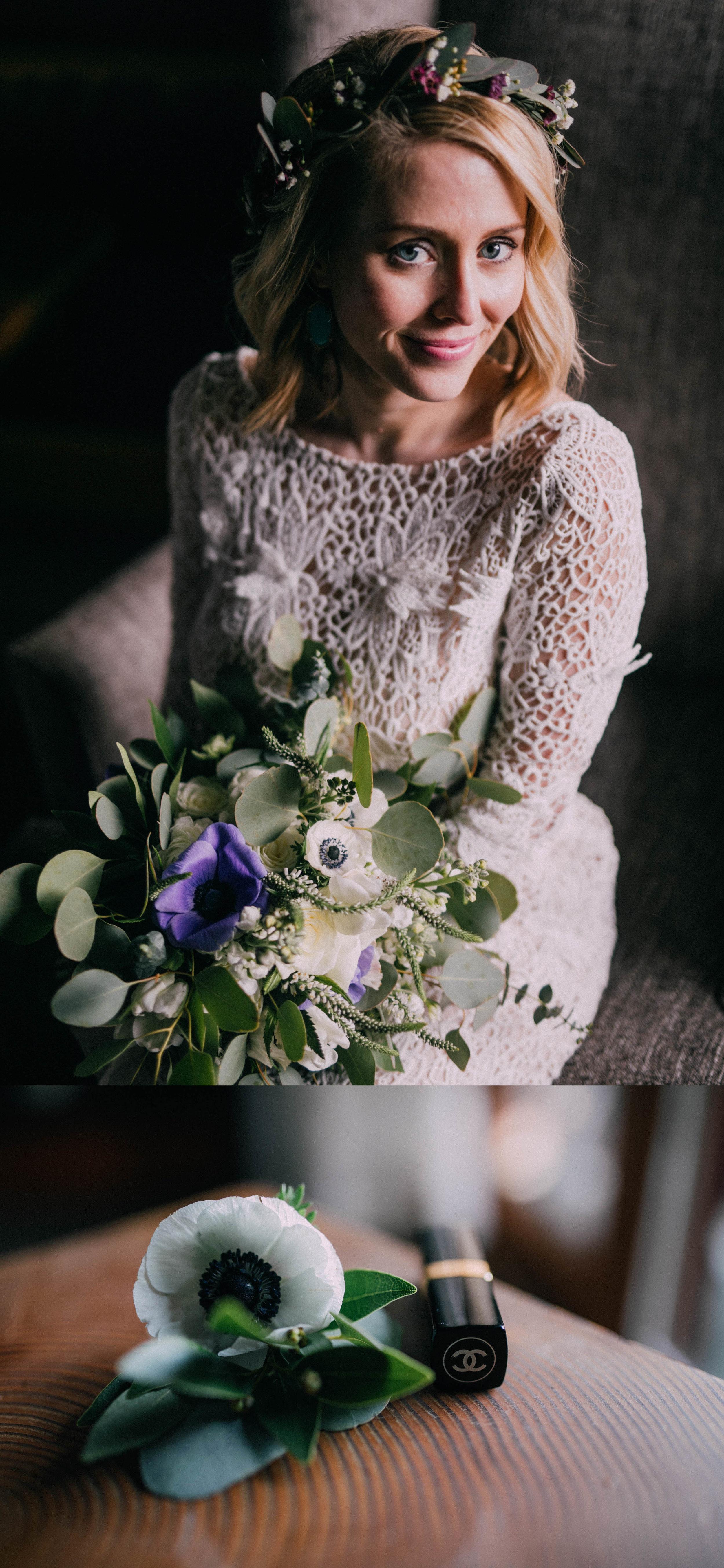 woodinville whiskey company wedding seattle wedding photographer washington-8.jpg