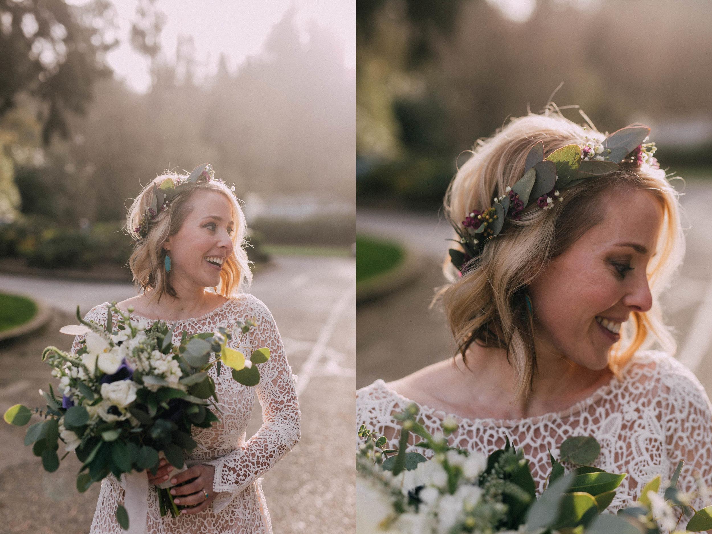 woodinville whiskey company wedding seattle wedding photographer washington-9.jpg