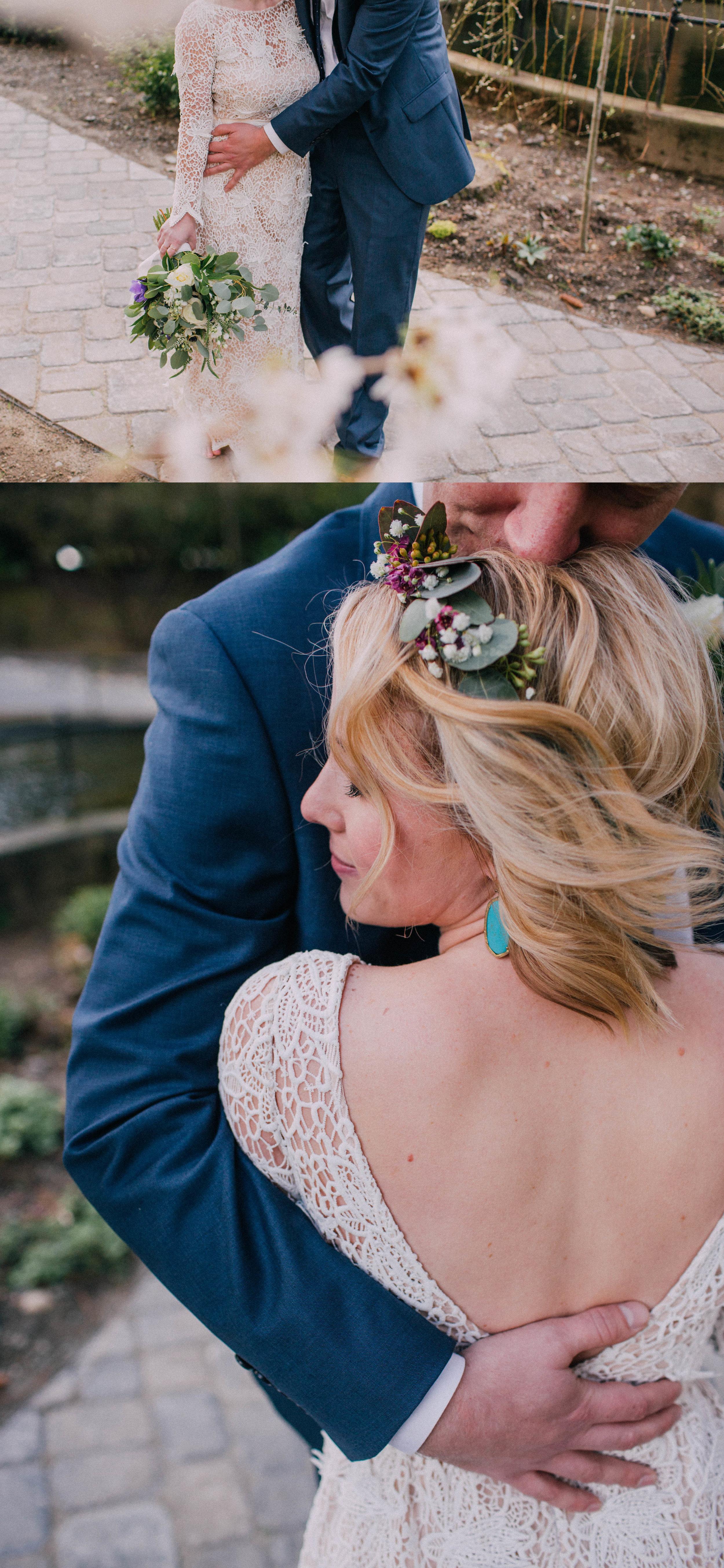 woodinville whiskey company wedding seattle wedding photographer washington-17.jpg
