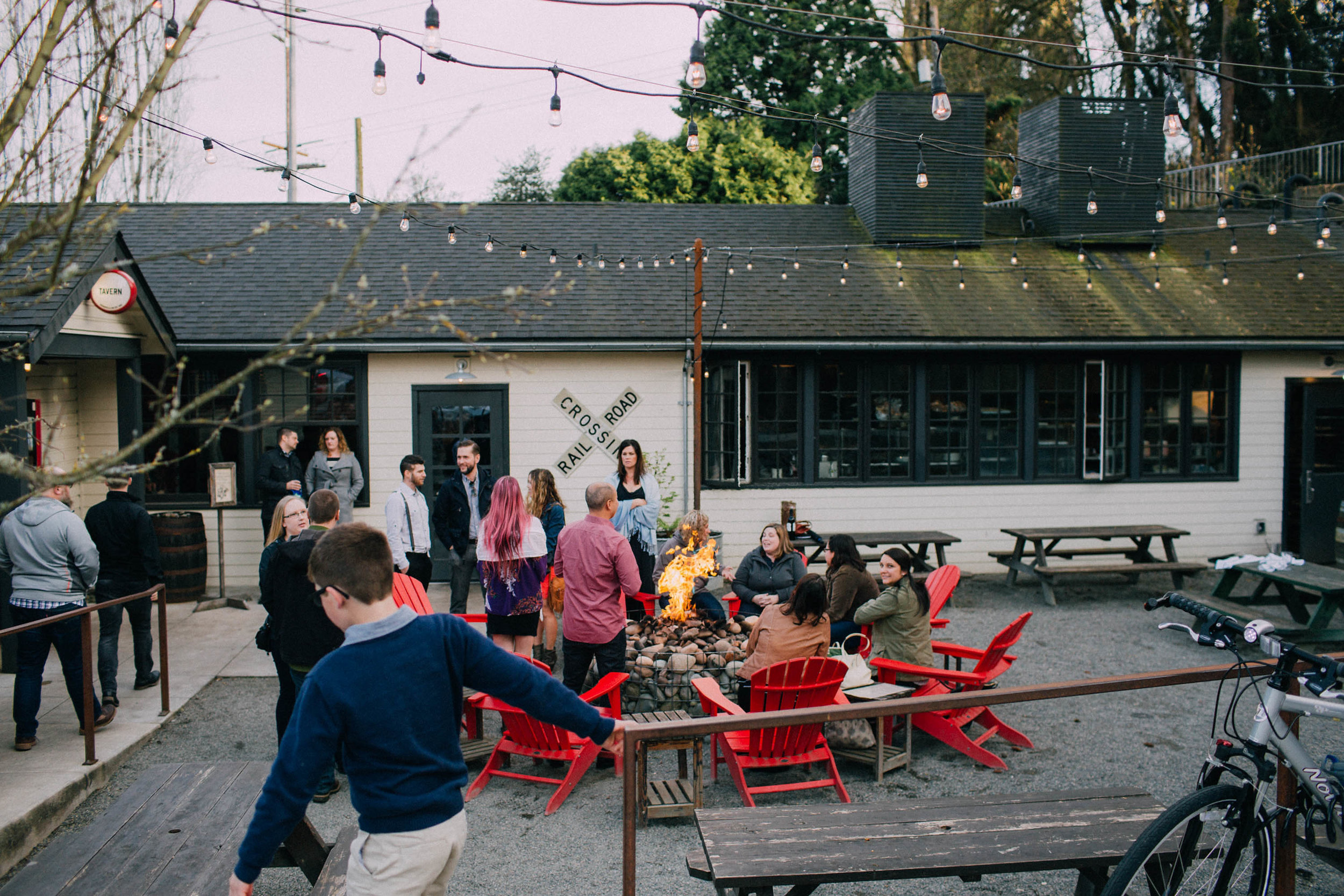 woodinville whiskey company wedding seattle wedding photographer washington-21.jpg