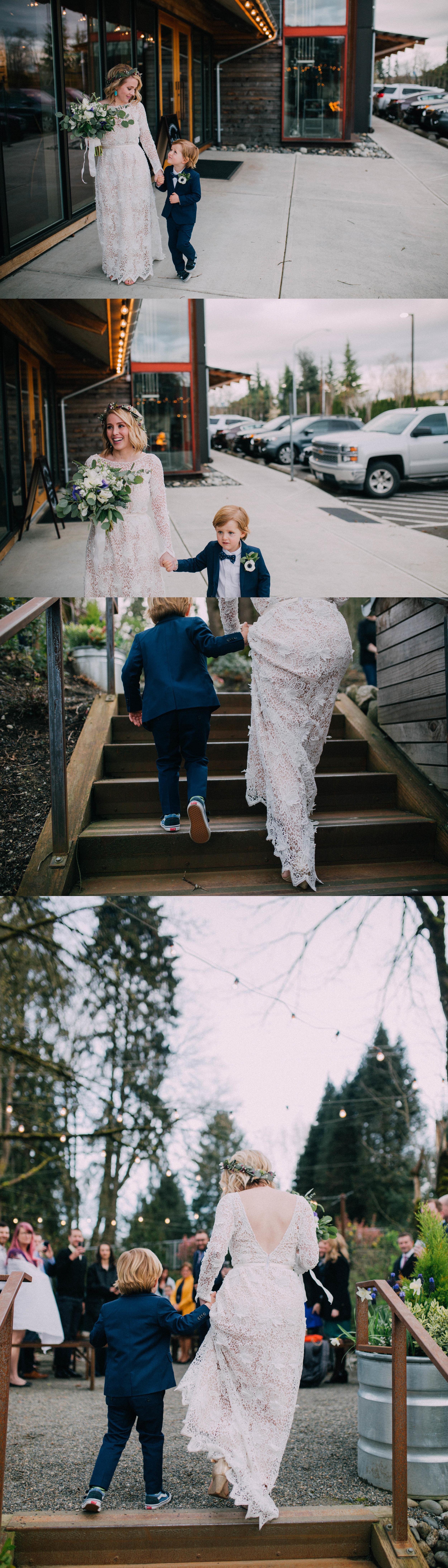 woodinville whiskey company wedding seattle wedding photographer washington-24.jpg