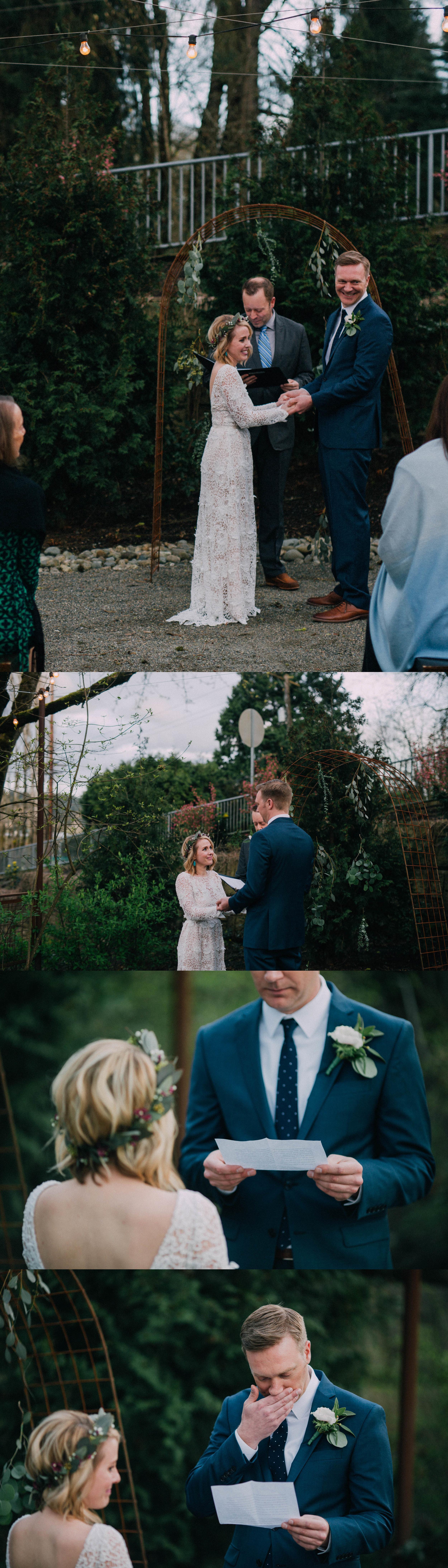 woodinville whiskey company wedding seattle wedding photographer washington-25.jpg