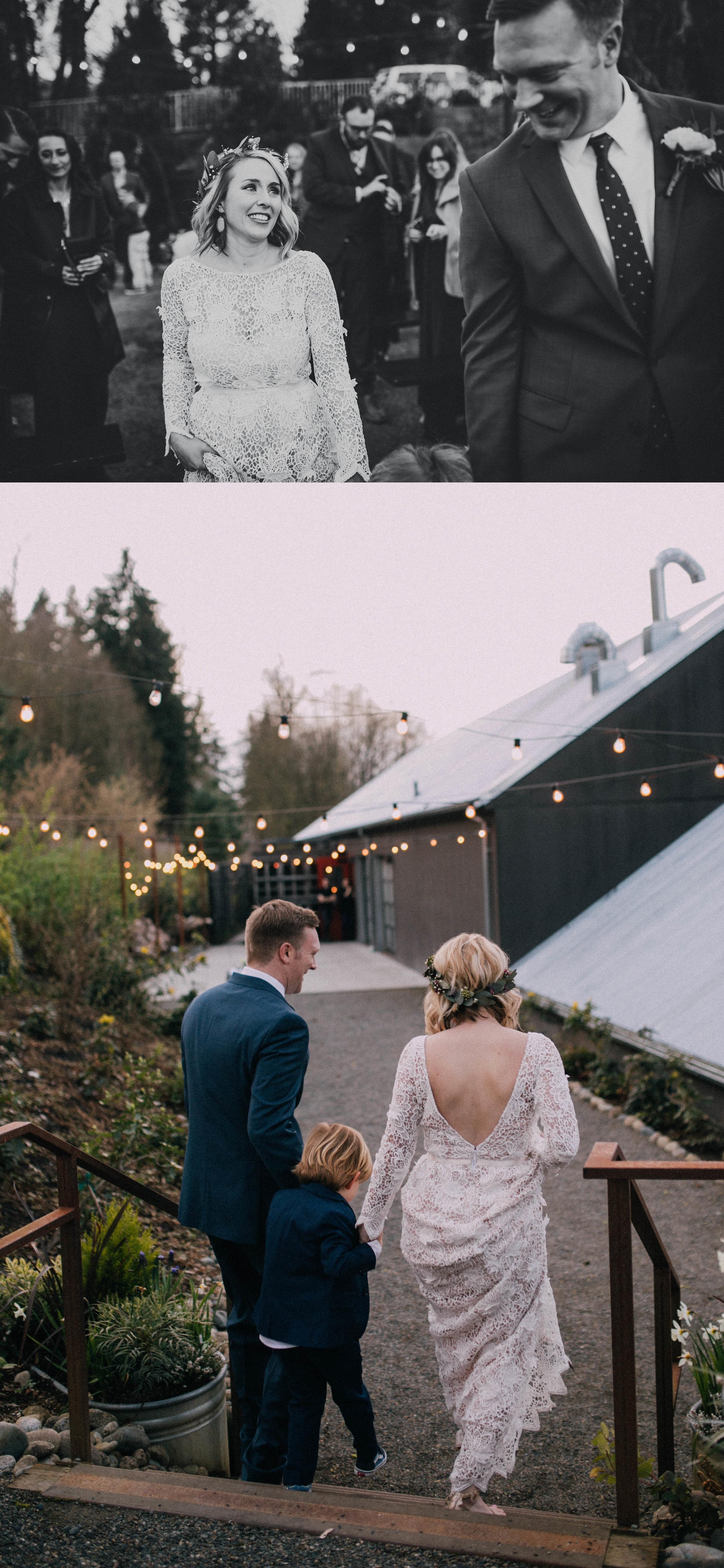 woodinville whiskey company wedding seattle wedding photographer washington-27.jpg