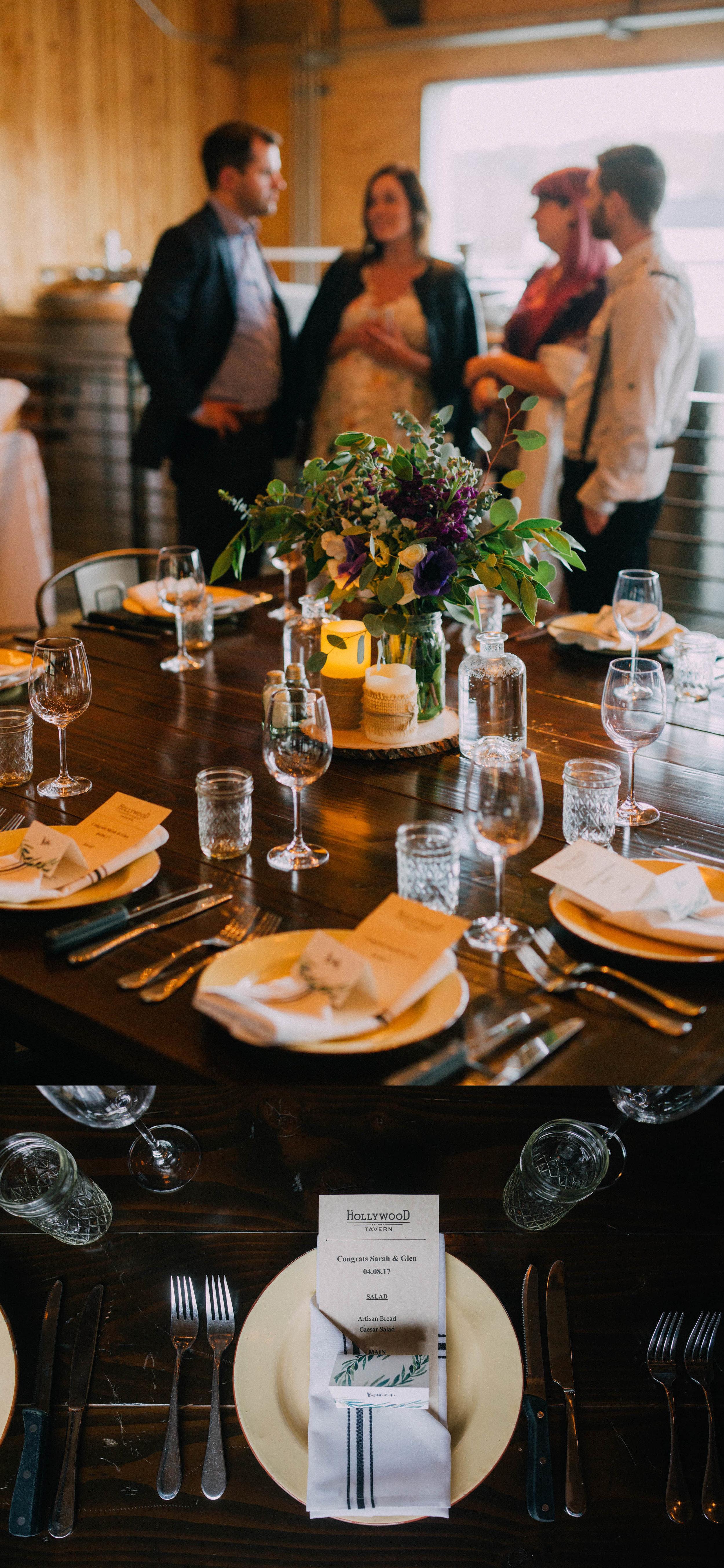 woodinville whiskey company wedding seattle wedding photographer washington-33.jpg