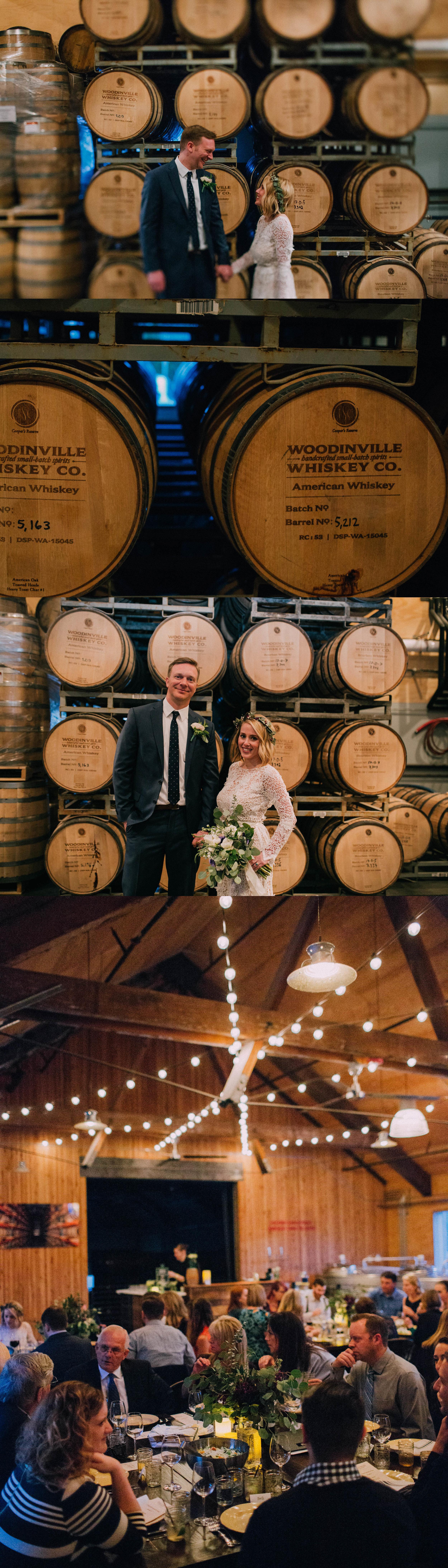 woodinville whiskey company wedding seattle wedding photographer washington-34.jpg
