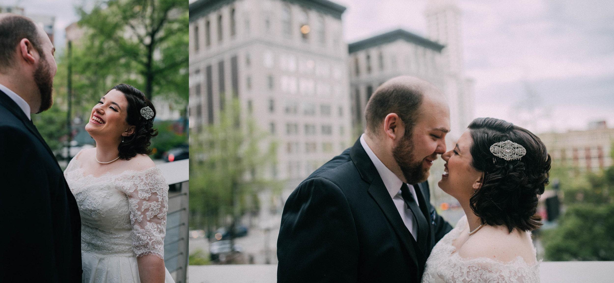 seattle washington courthouse wedding photographer elopement photographer-93.jpg