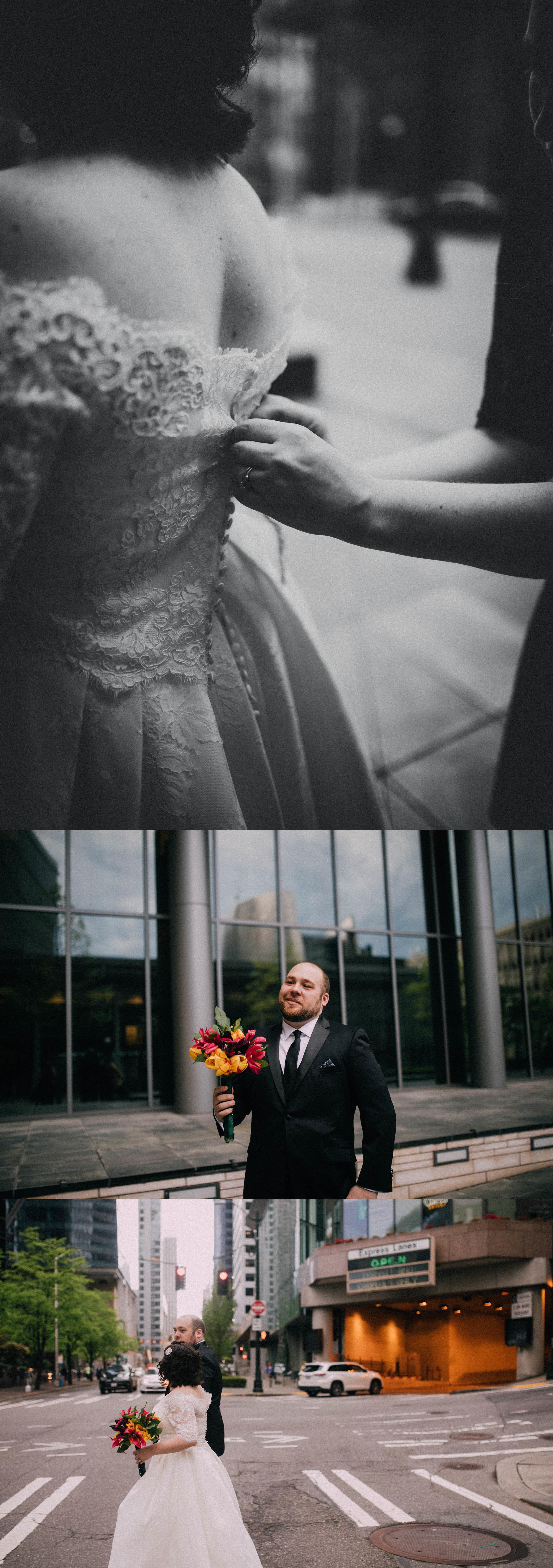 seattle washington courthouse wedding photographer elopement photographer-96.jpg