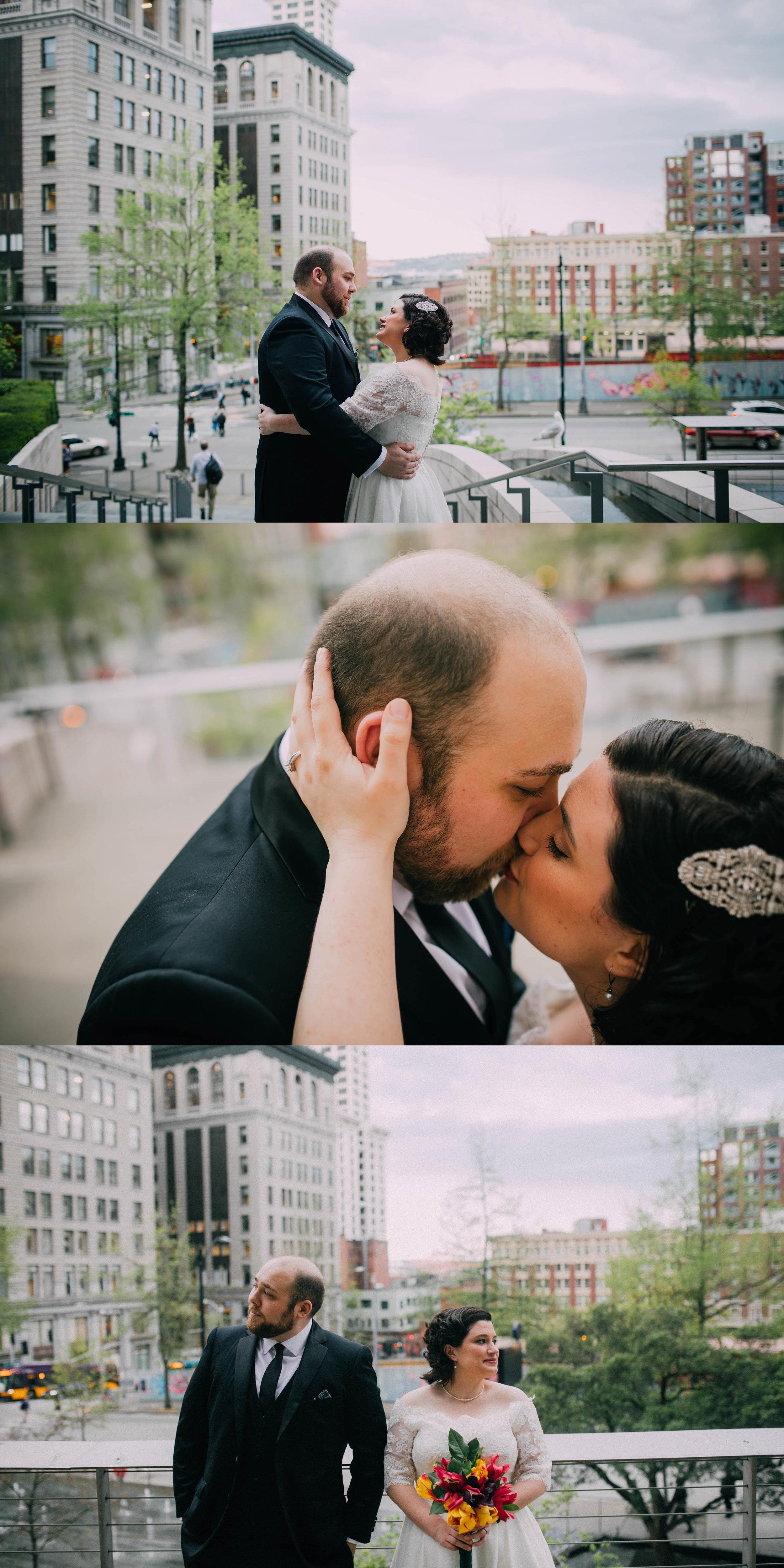 seattle washington courthouse wedding photographer elopement photographer-97.jpg
